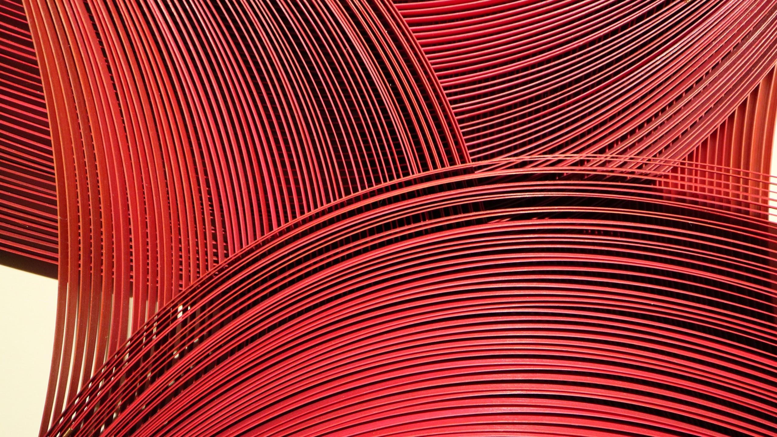Abstract / Texture Wallpaper