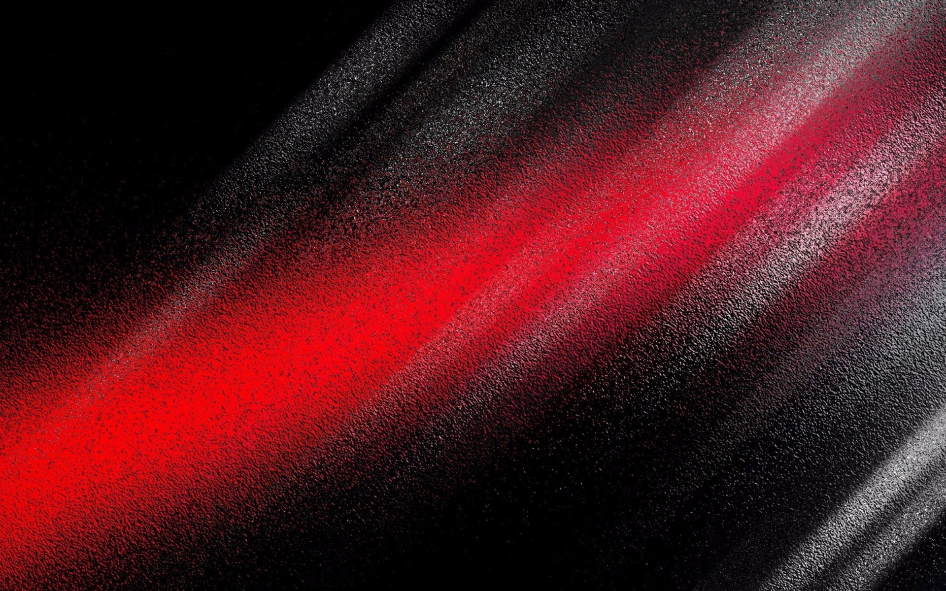 Black and Red 2016 4K Abstract Wallpapers | Free 4K Wallpaper