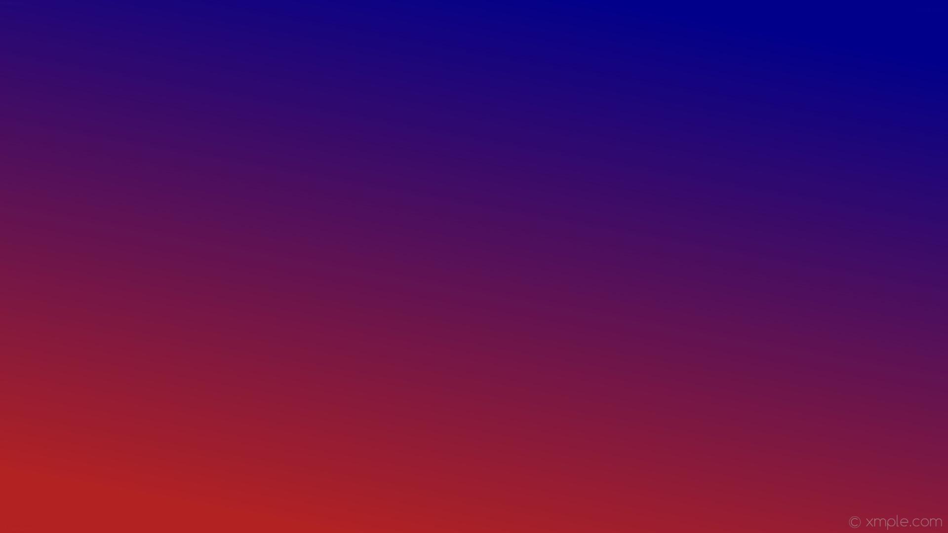 wallpaper blue red gradient linear dark blue fire brick #00008b #b22222 60°