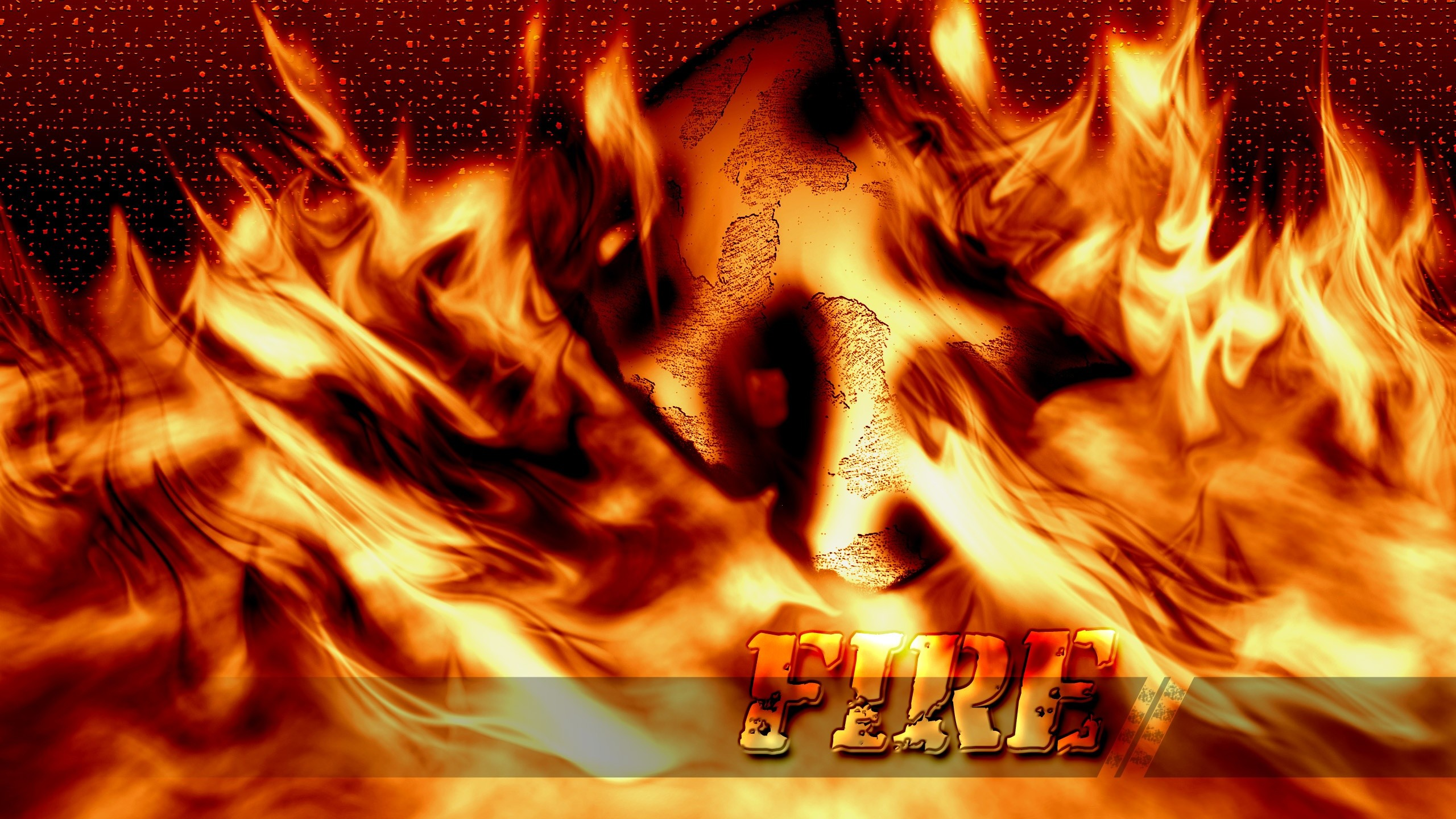 Fire Full HD