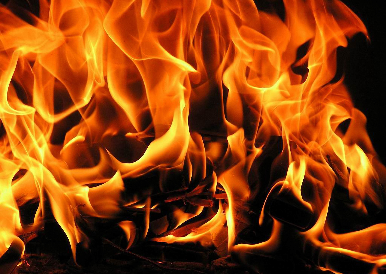Fire Wallpapers HD – Wallpaper Cave