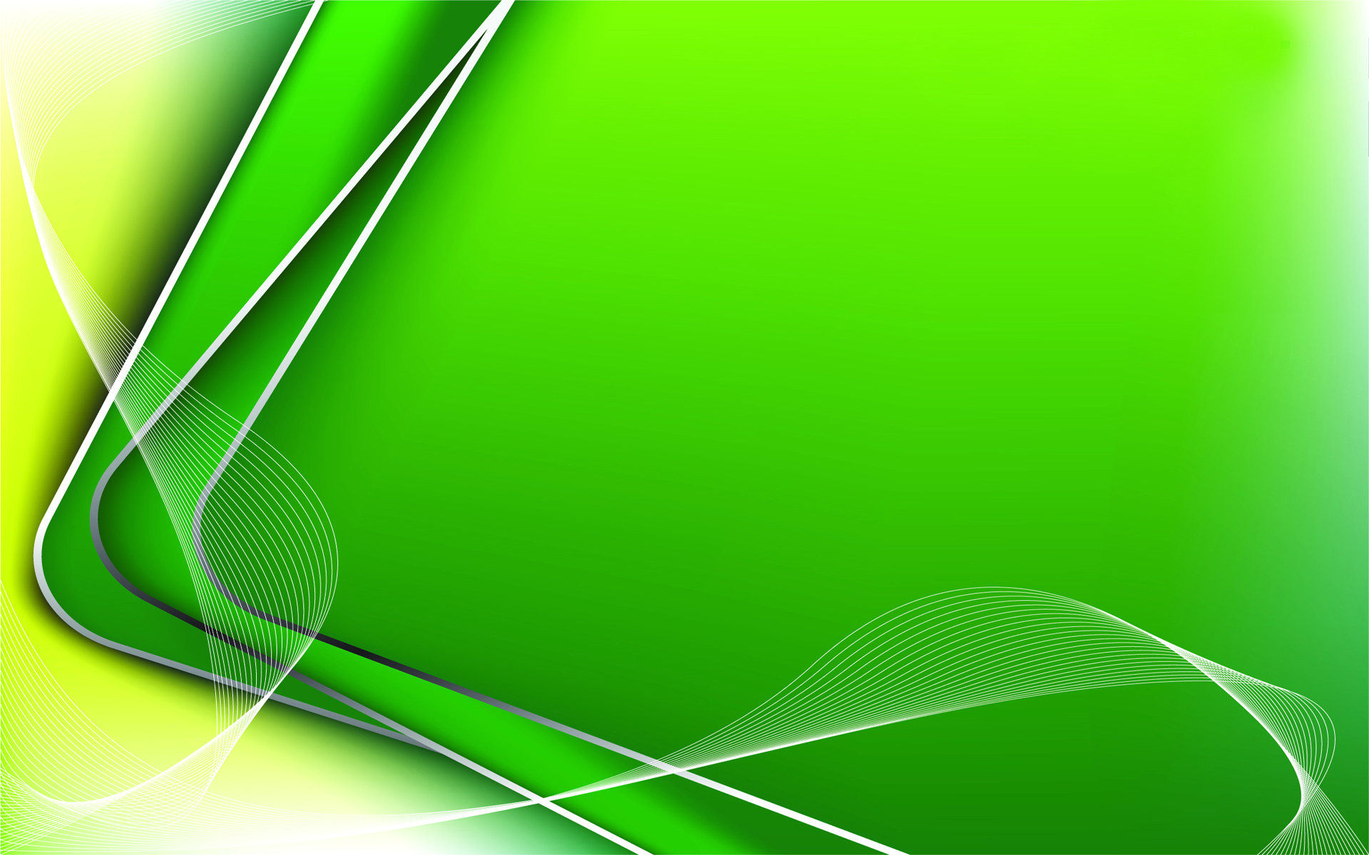 backgrounds 108 Green Colour Wallpapers