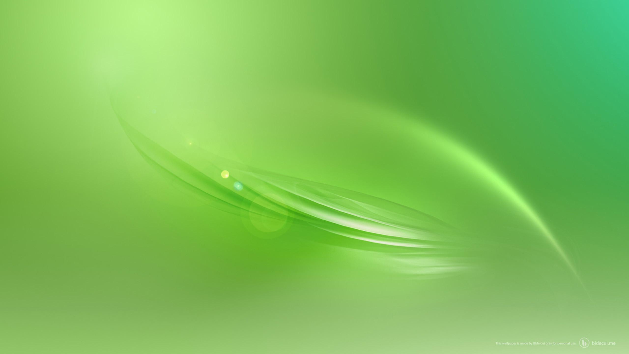 Green color wallpaper 12, HD Desktop Wallpapers