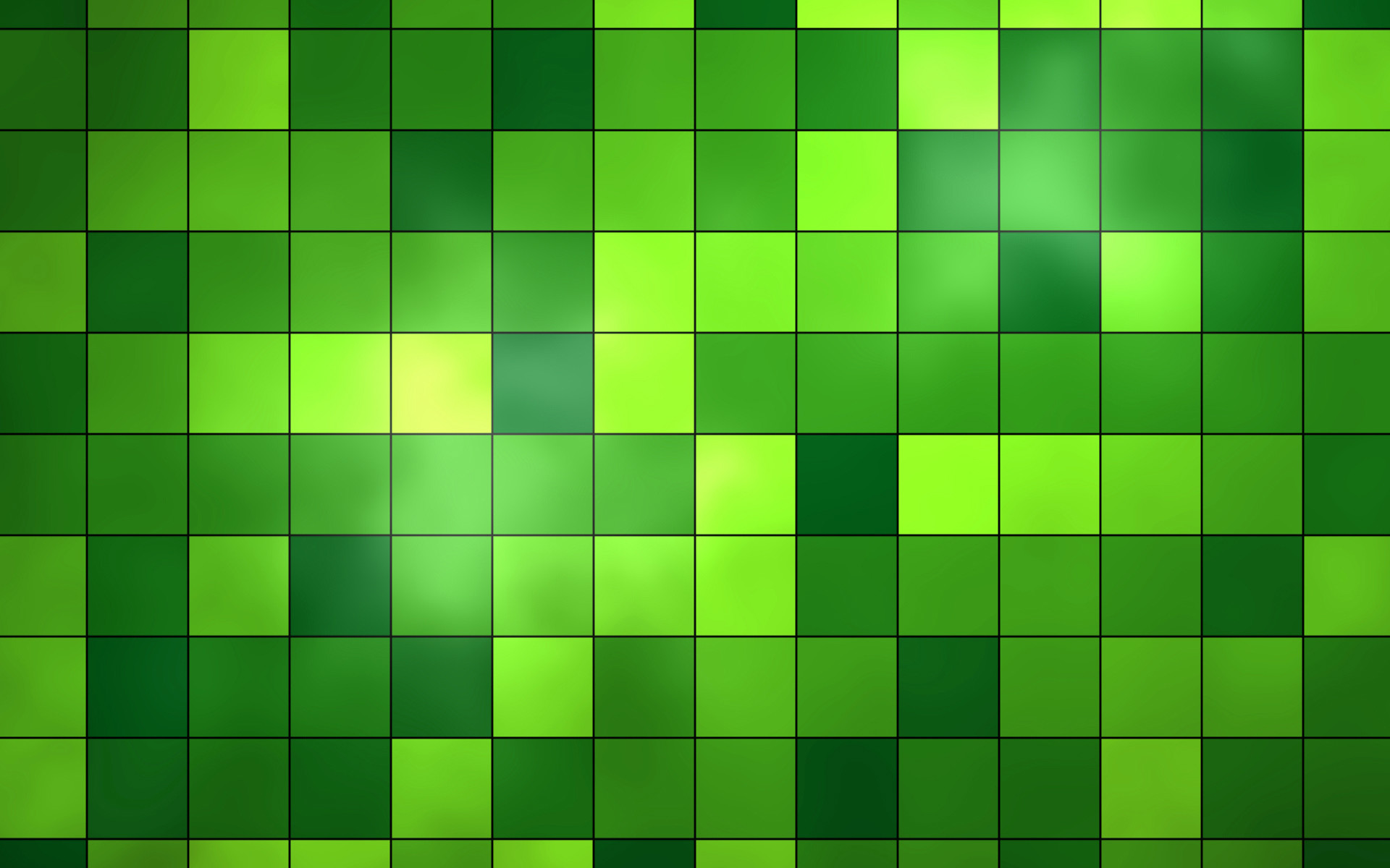 Wallpaper Green Collection (33+)