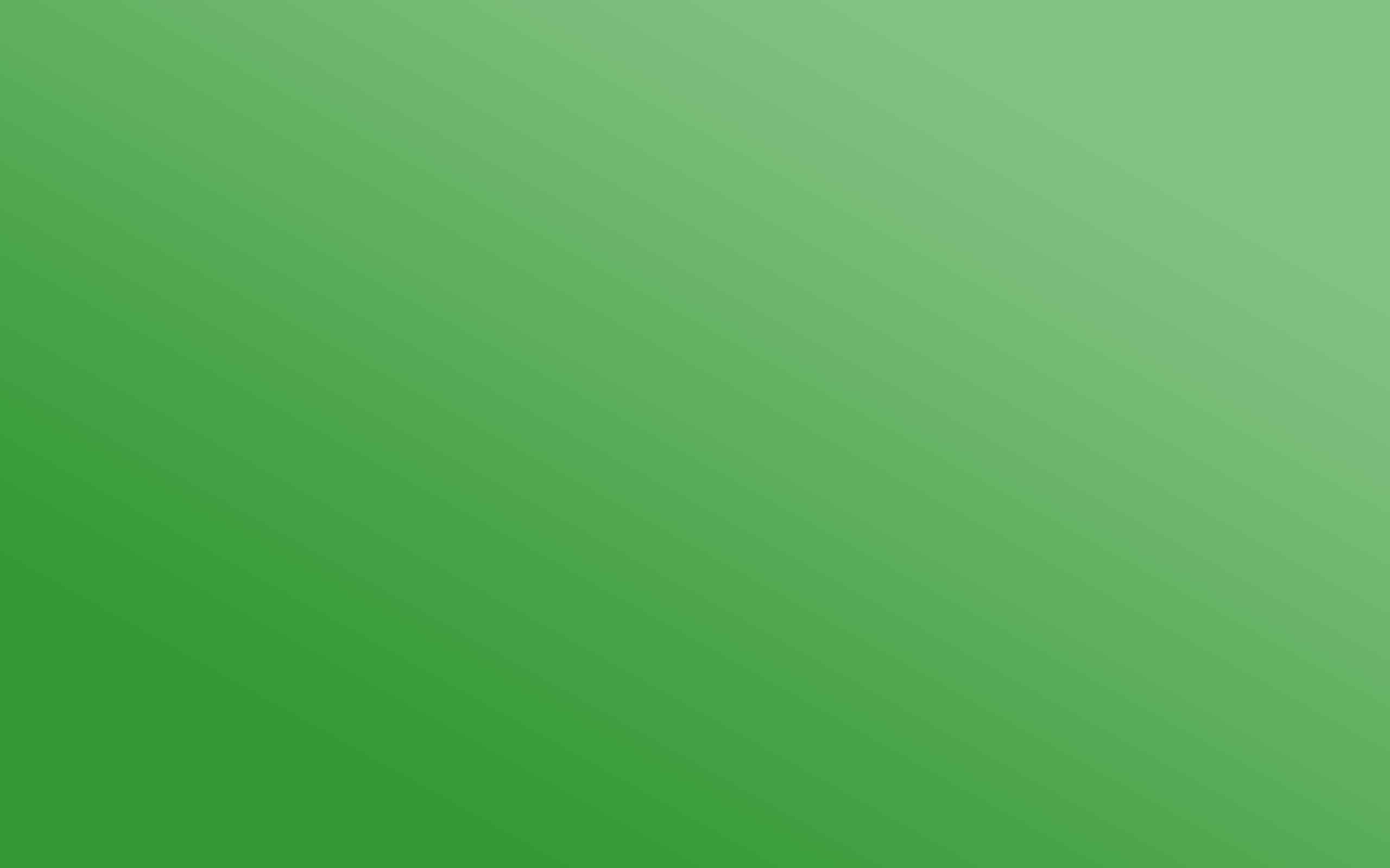 Solid Green Color Wallpaper