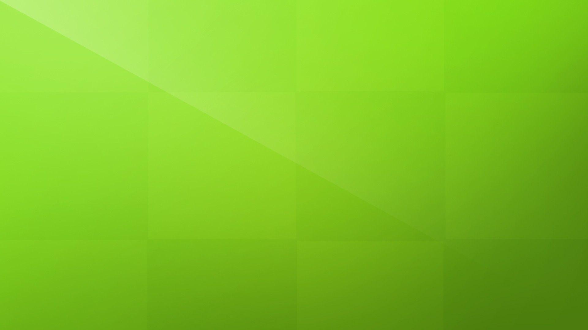 Line Color Background Solid wallpaper #