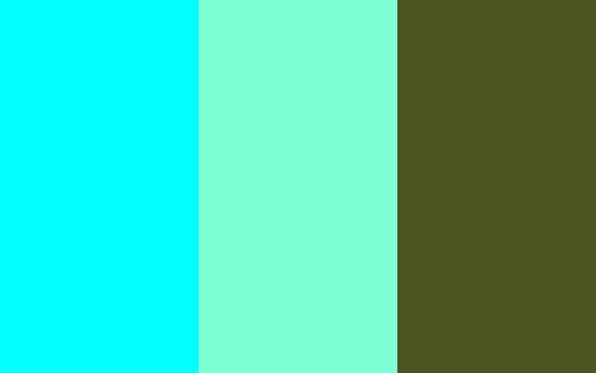 Go Back > Images For > Aqua Green Backgrounds