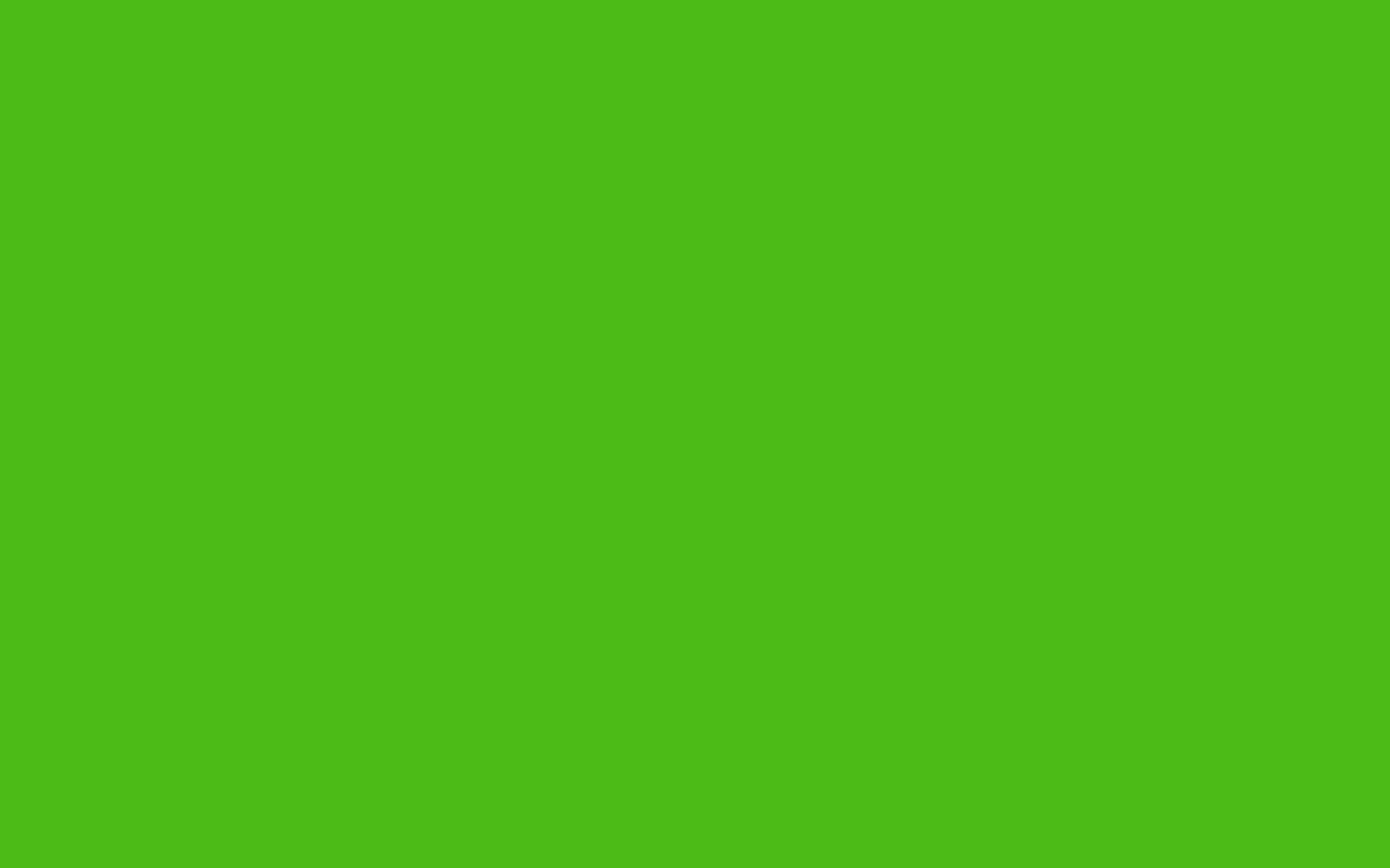 Free resolution Kelly Green solid color background, view and .
