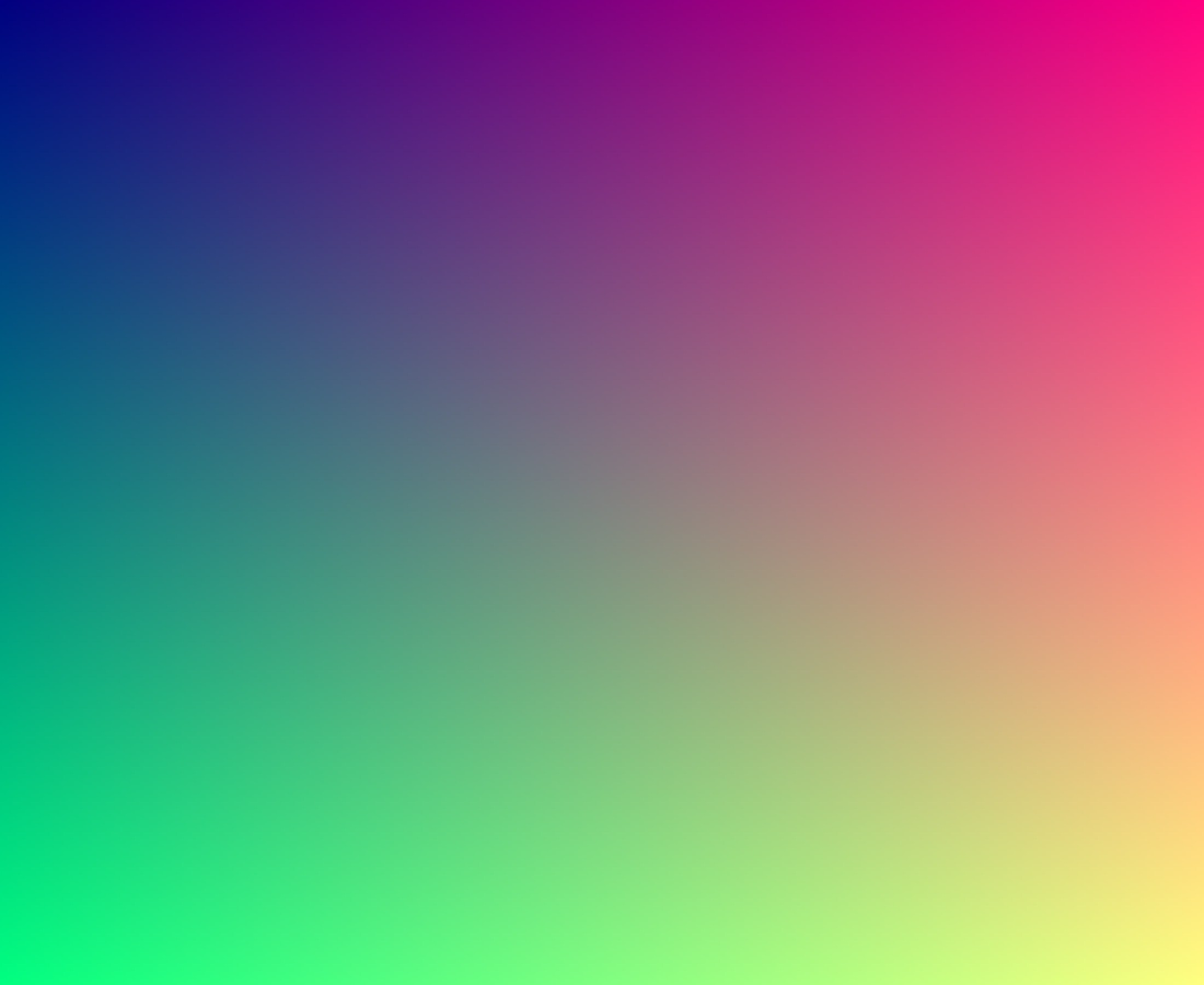 light sky sunlight texture atmosphere pattern line green color colorful  circle font background gradient course shape