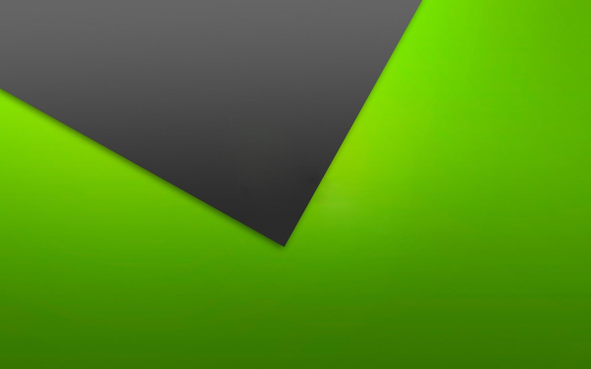 Green Wallpaper 22