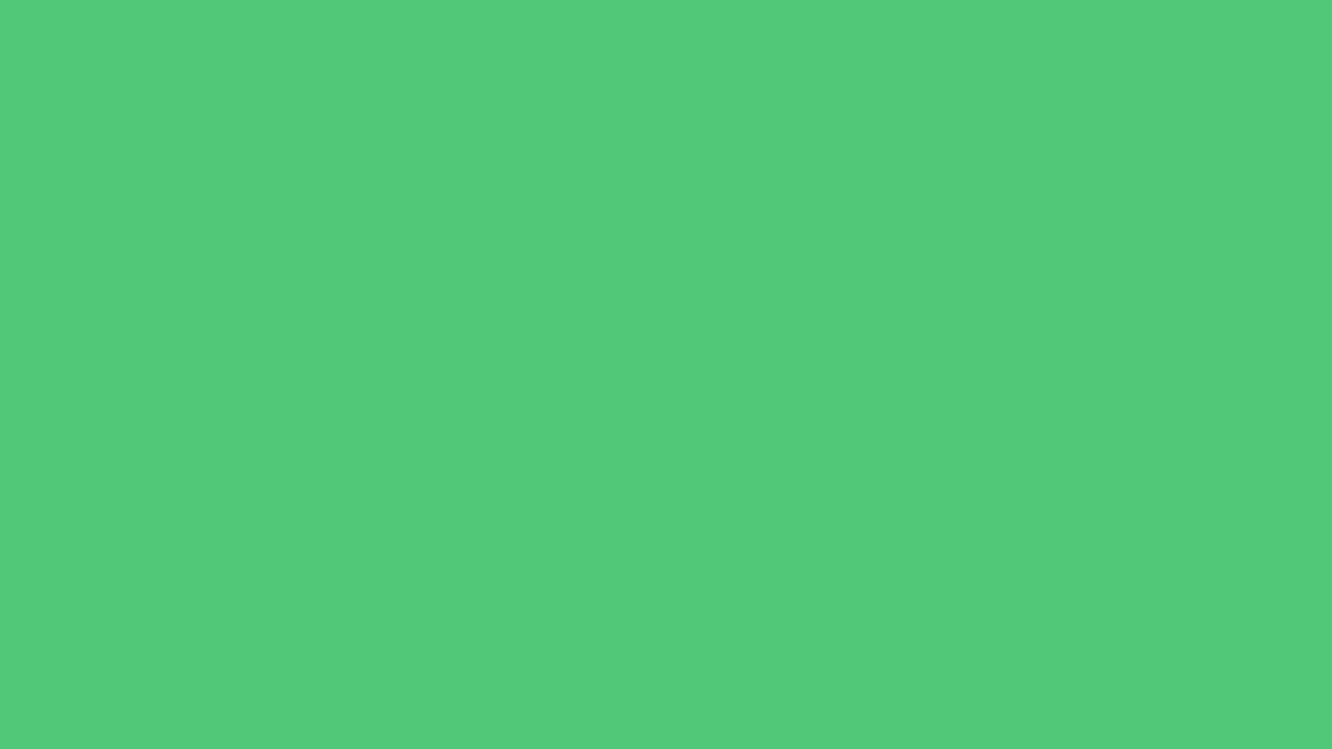1920×1080-paris-green-solid-color-background.jpg