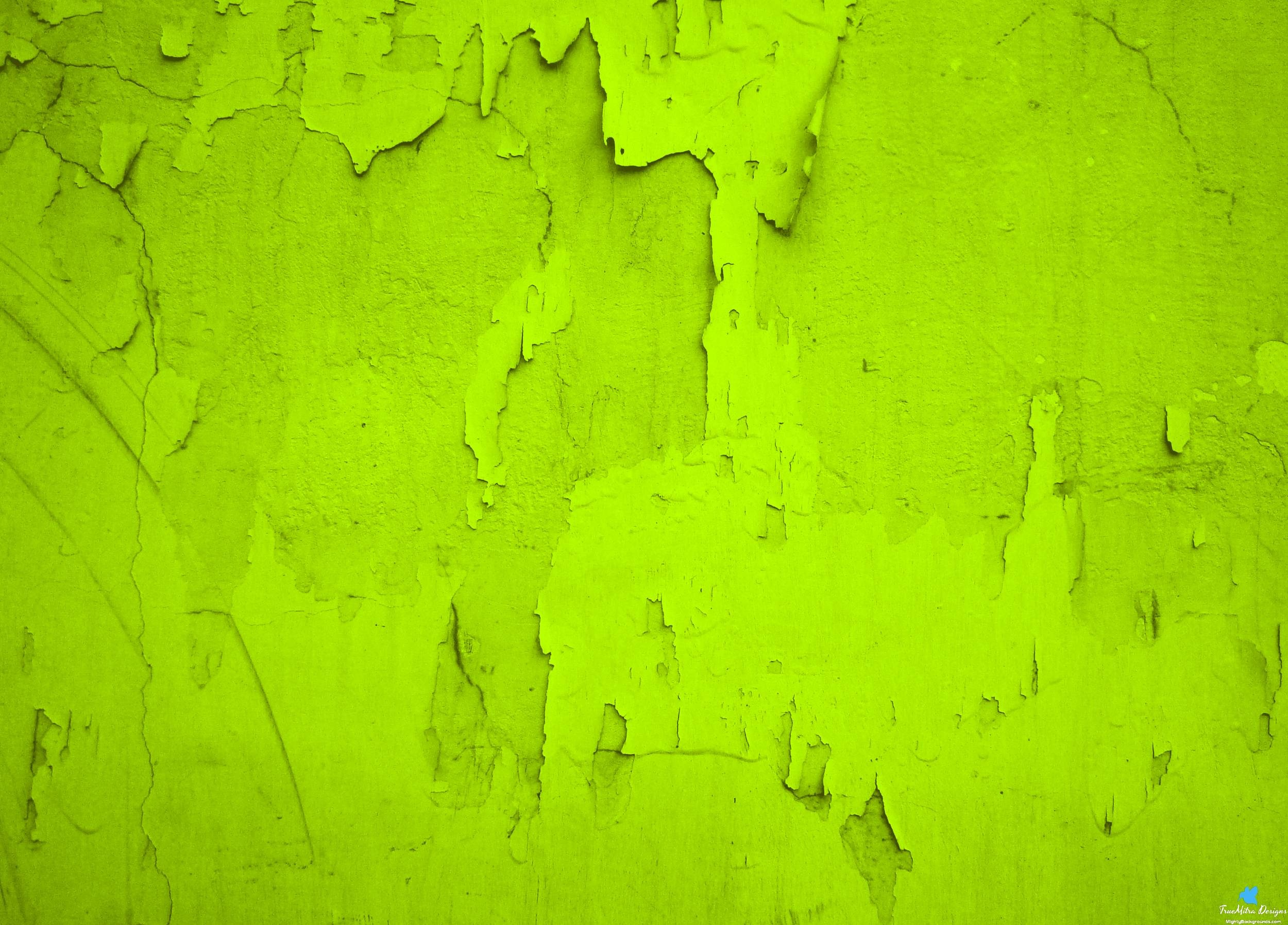 Attractive Green Background : Green color is the mixture of blue and  yellow. It is one of the primary color. It is a very refreshing and cool  color.
