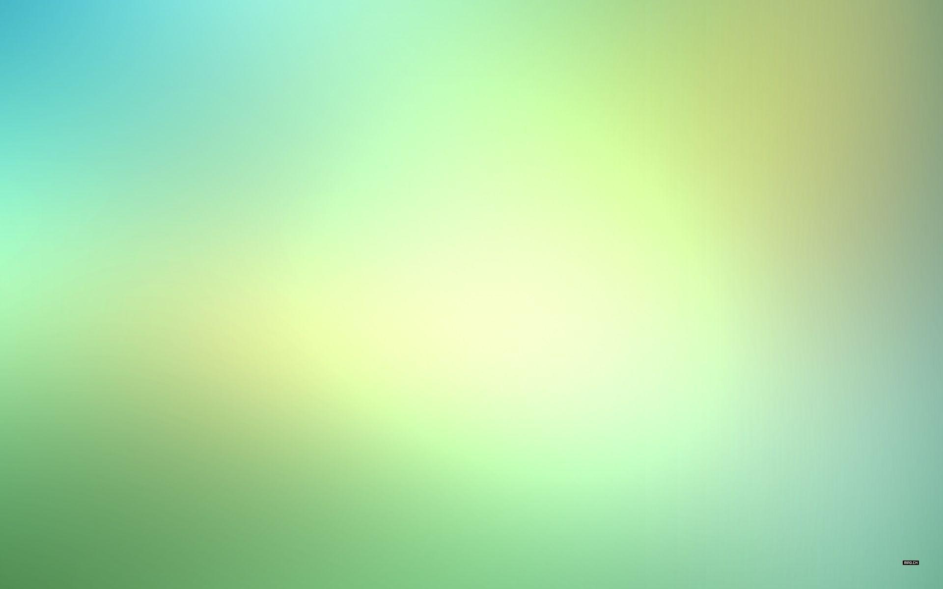 Soft Color Wallpaper 11615 Desktop Backgrounds   Areahd.