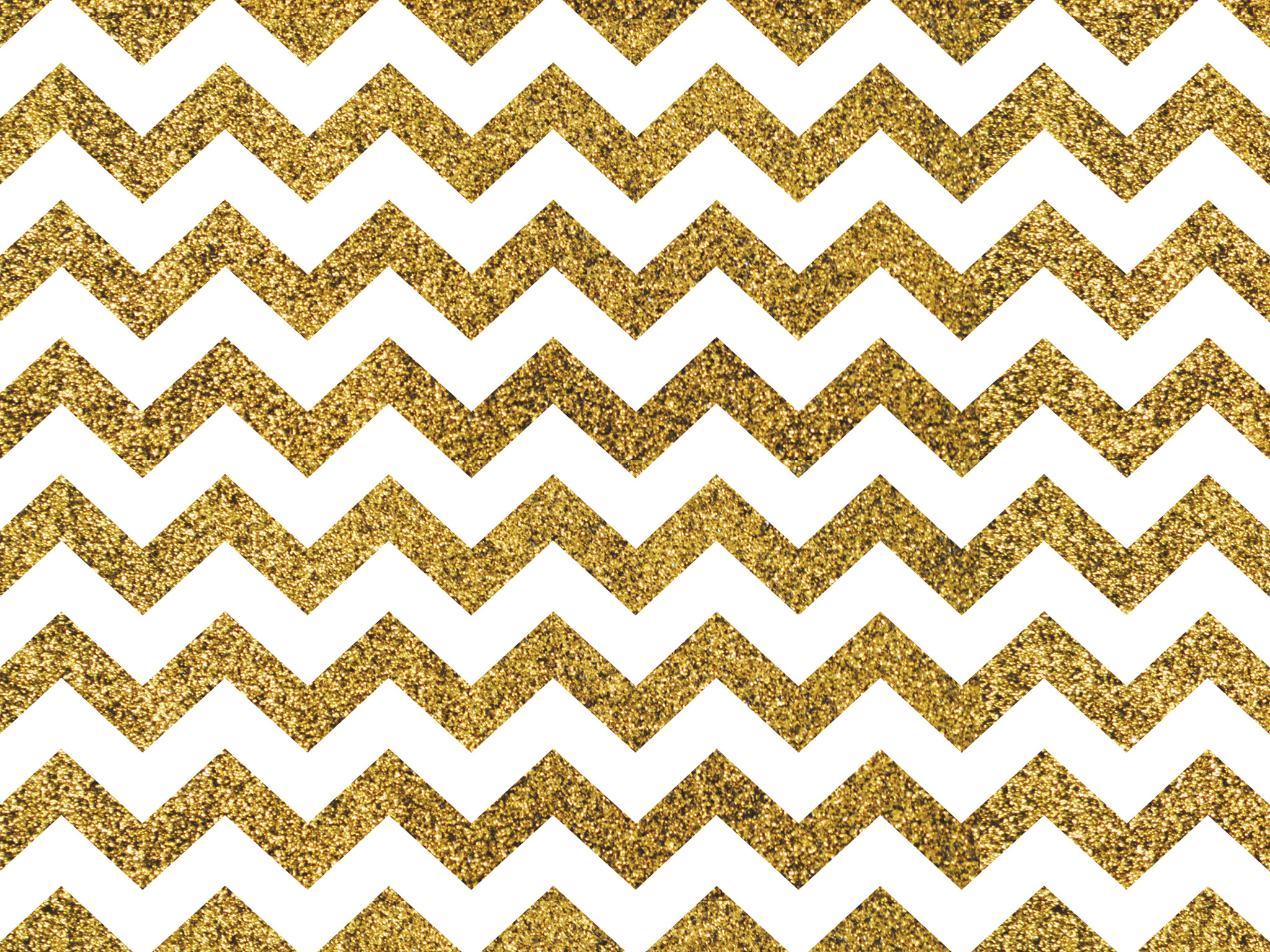 Decor: A Touch of Gold
