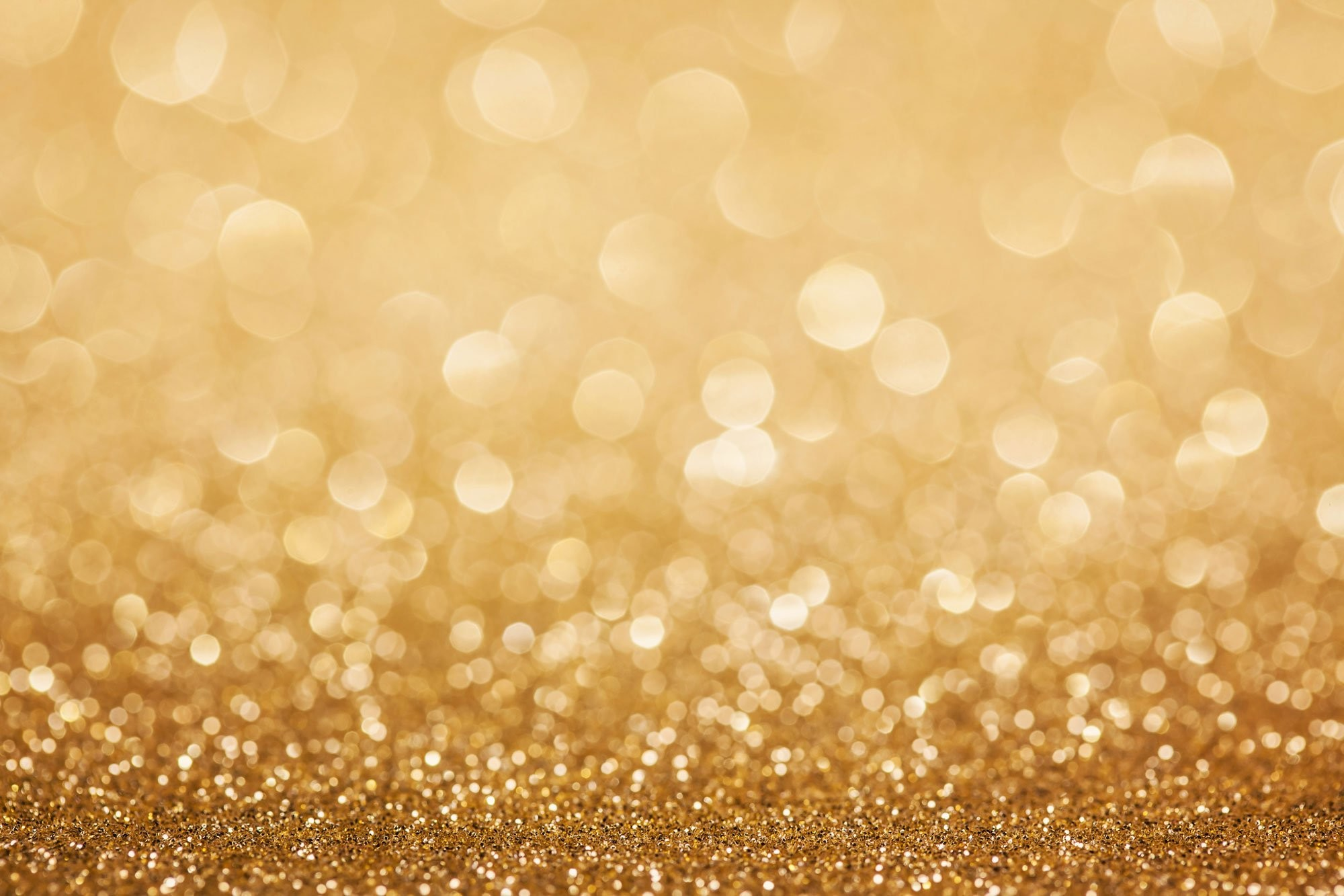 Glitter Background Wallpapers – Unusual Attractions