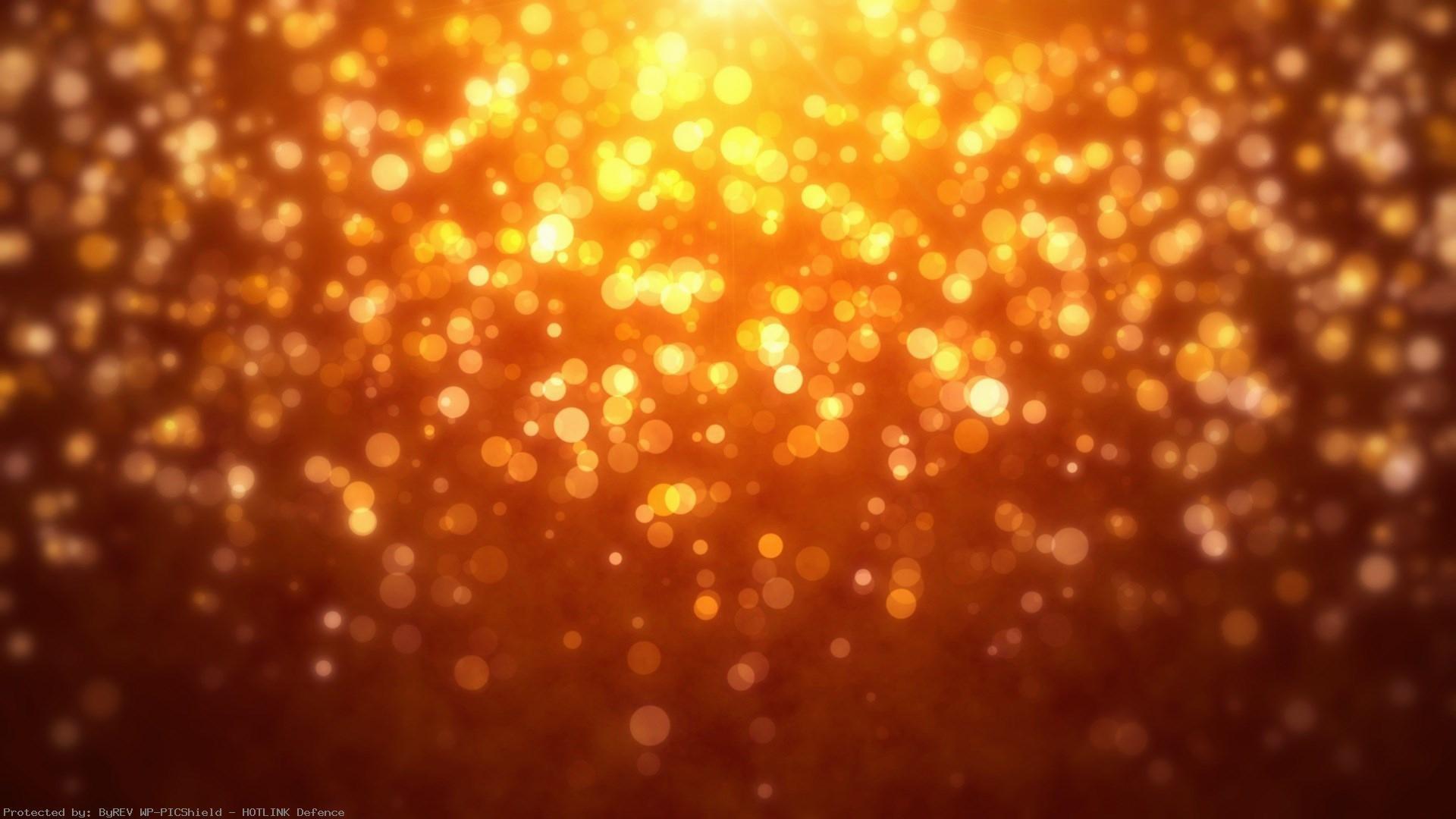 gold-glitter-hd-1080p-wallpaper-wp8007201