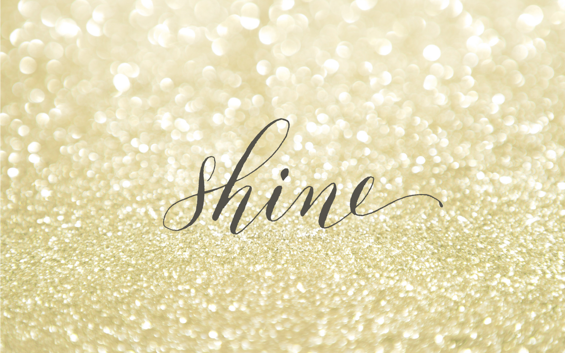 Gold grey glitter Shine desktop wallpaper background | Desktop | Pinterest  | Wallpaper backgrounds, Wallpaper and Macbook pro wallpaper