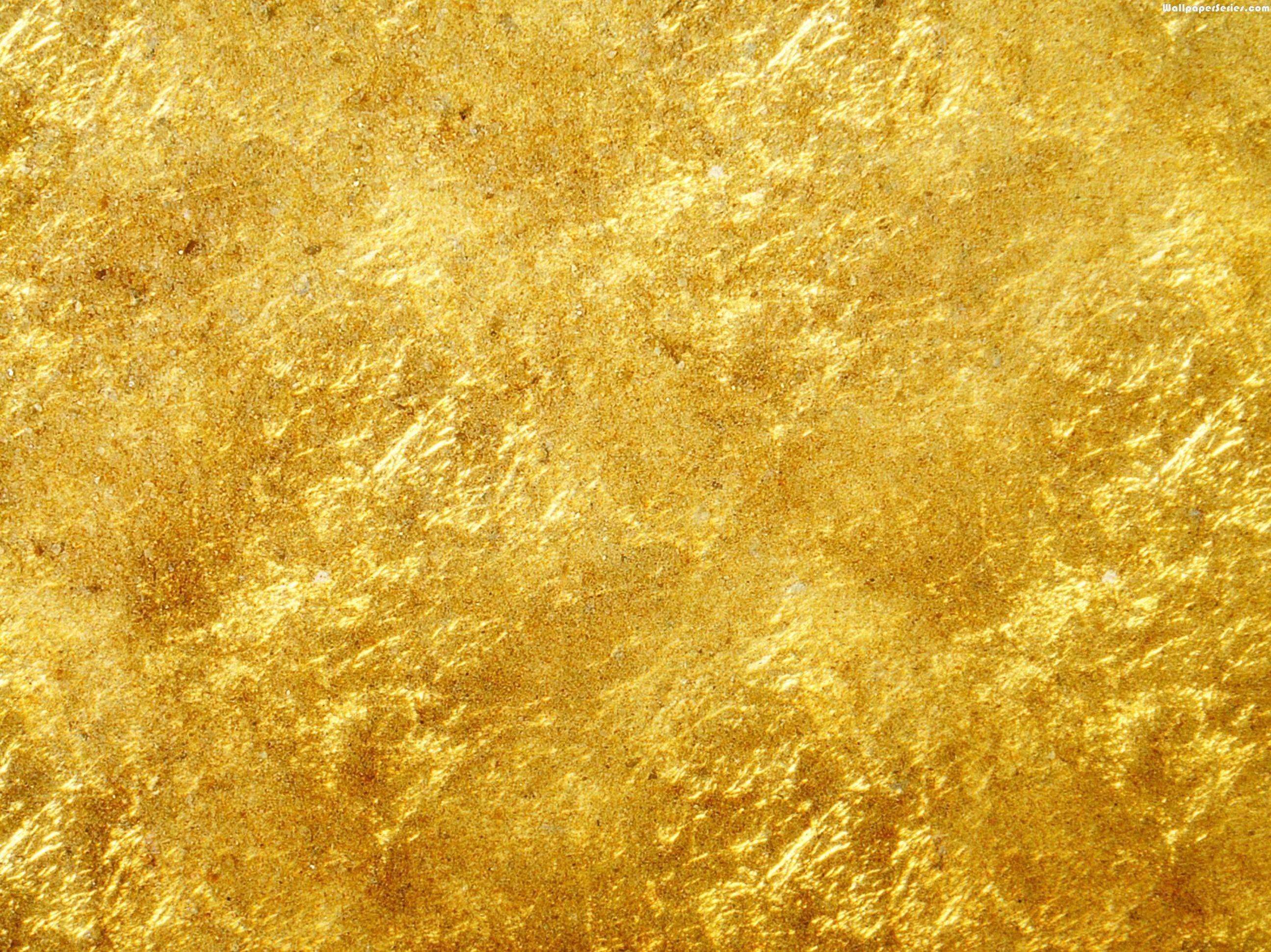 2590×1940, Gold, Texture, Backgrounds, Textures, Wallpaper