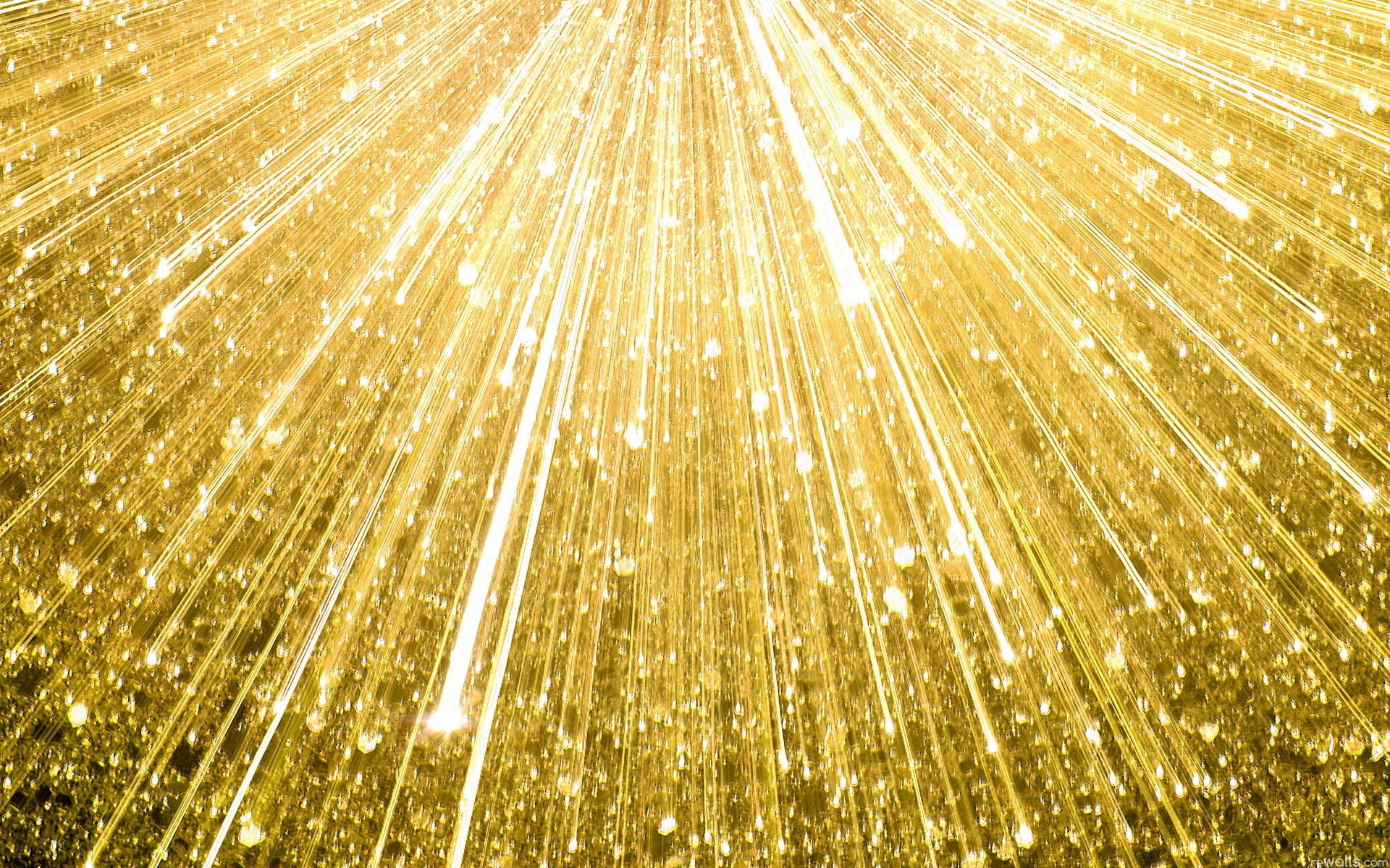 Gold Wallpapers sparkle. Â«Â«
