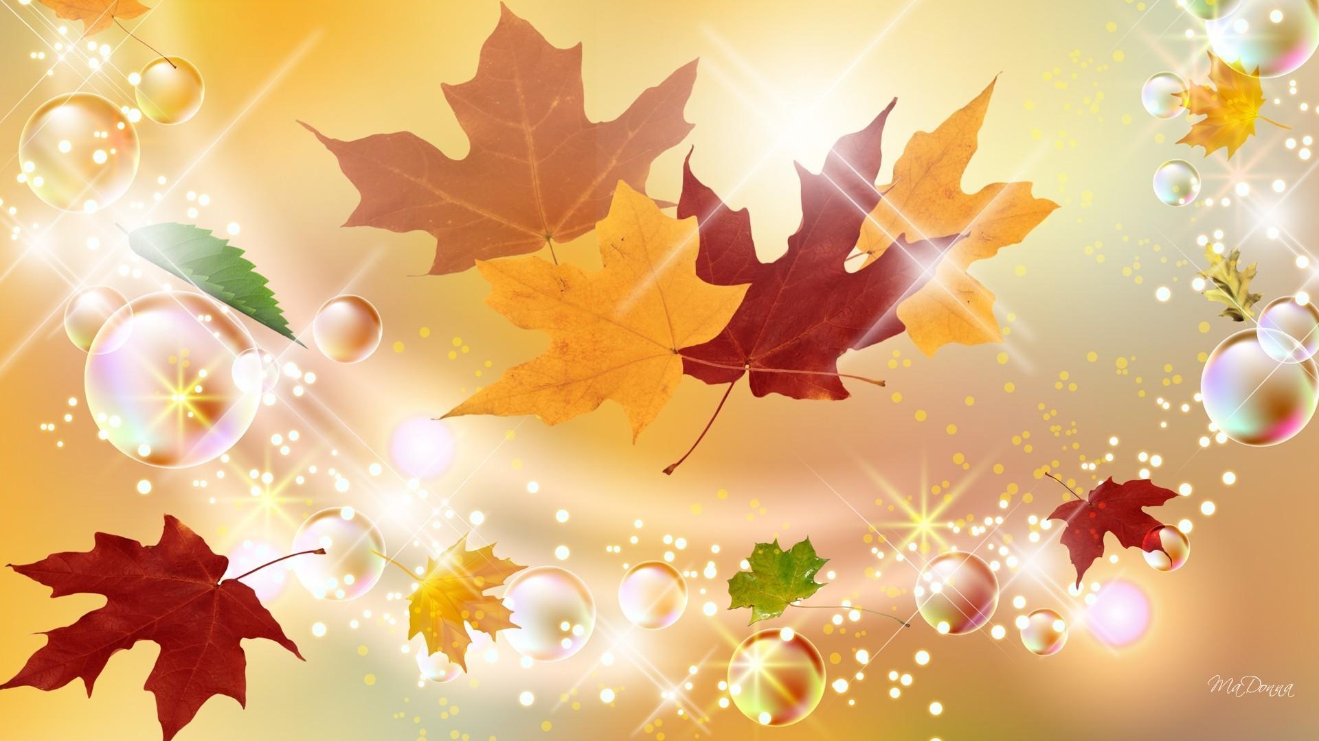 Glitter Tag – Shine Autumn Radiate Maple Shimmer Breeze Flash Glimmer Glint  Gold Glow Winkle Glister