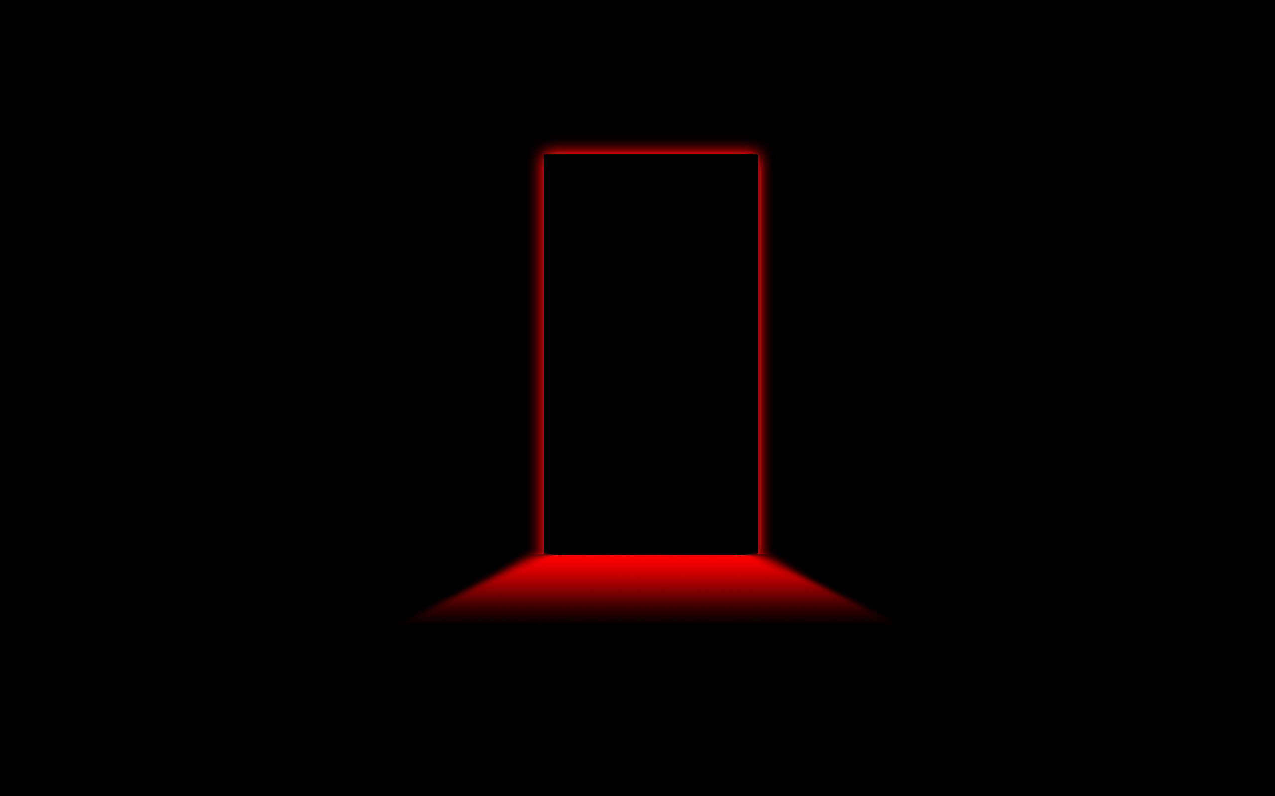Black-and-red-room-cool-hd-wallpapers