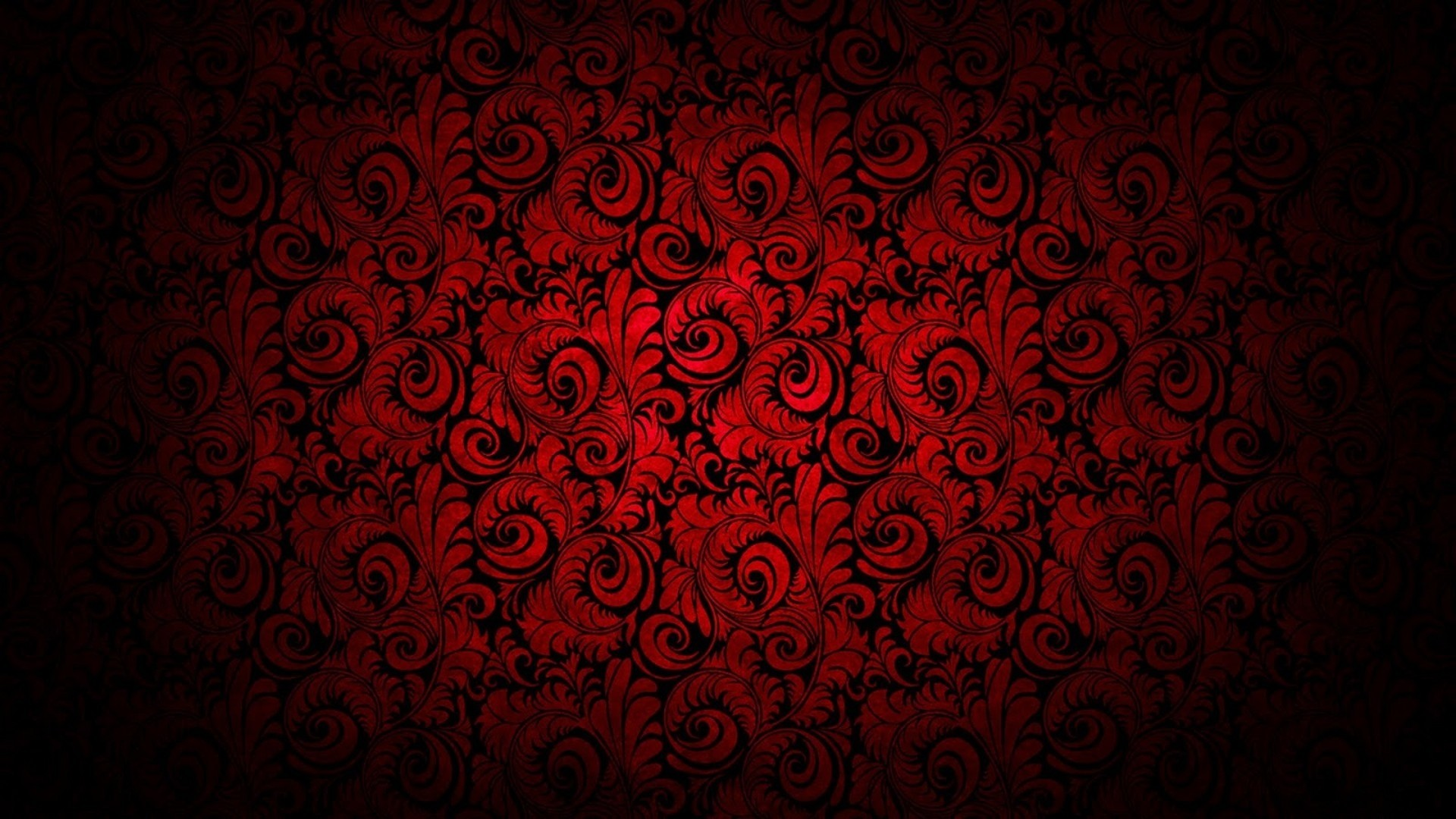 HD Wallpaper Freebie Quality Free Download Wallpapers #6050 · Red And Black  …
