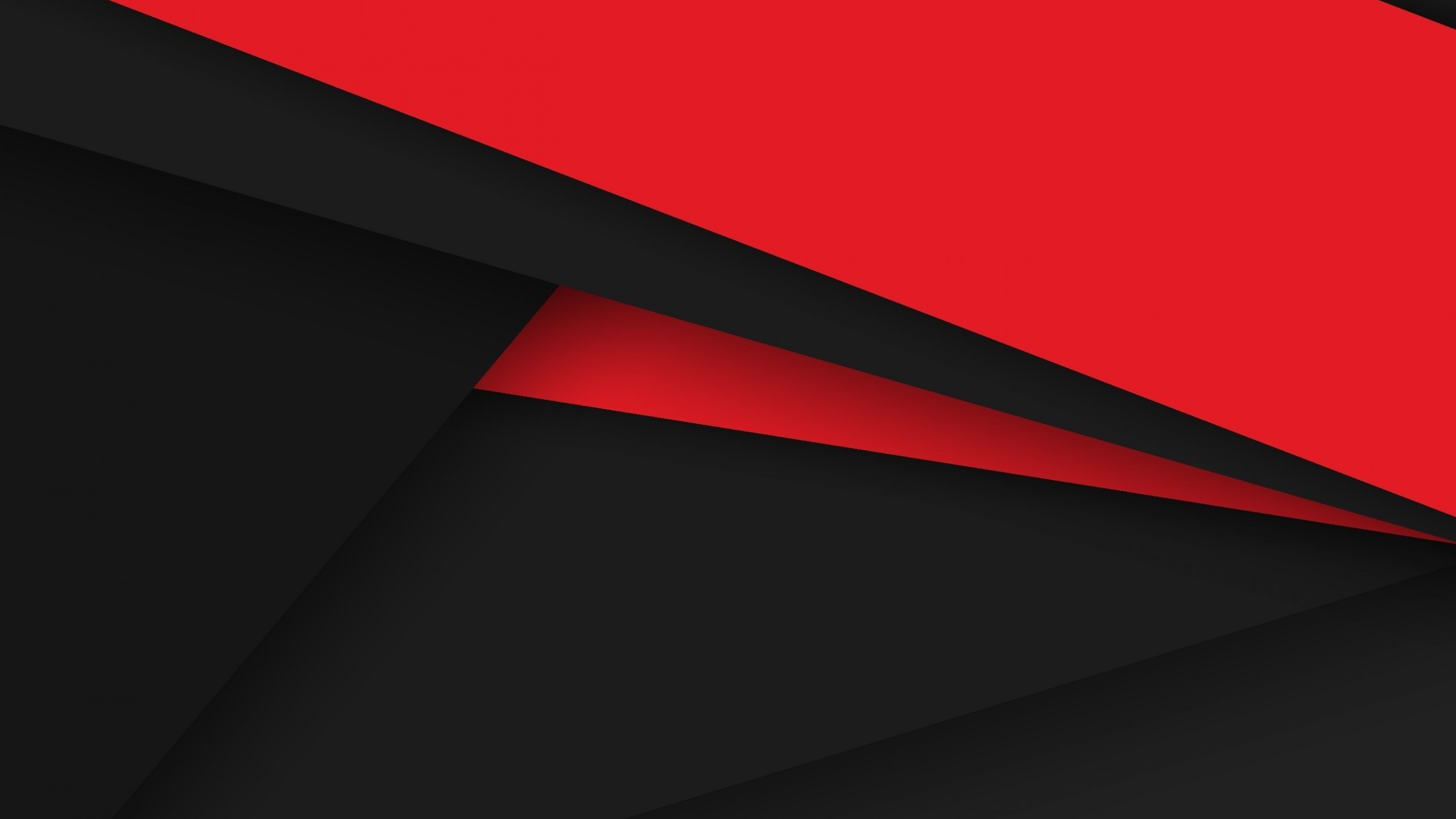 Red-black-wallpaper-photos