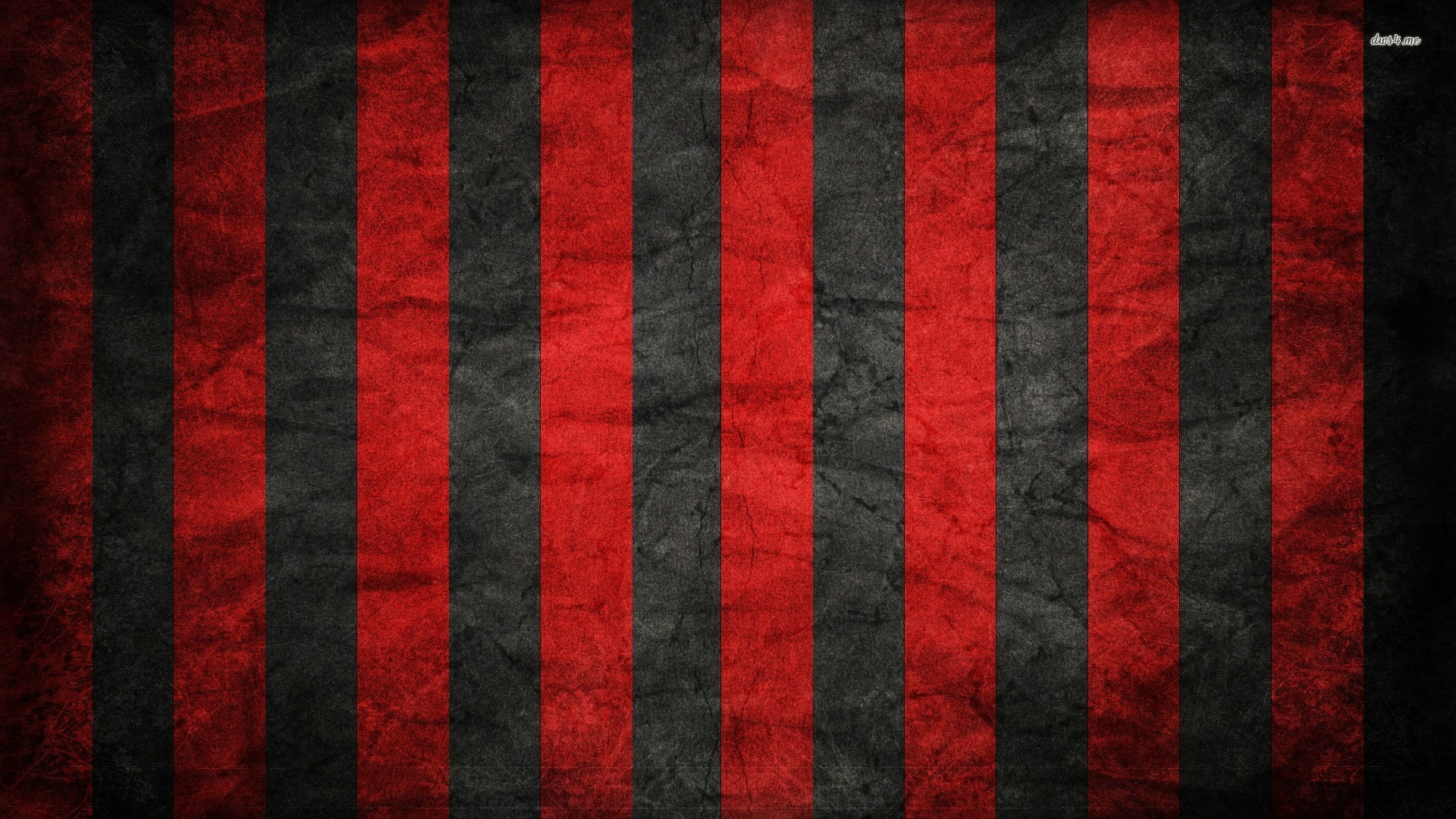 Black and red stripes Abstract HD desktop wallpaper, Stripe wallpaper –  Abstract no.