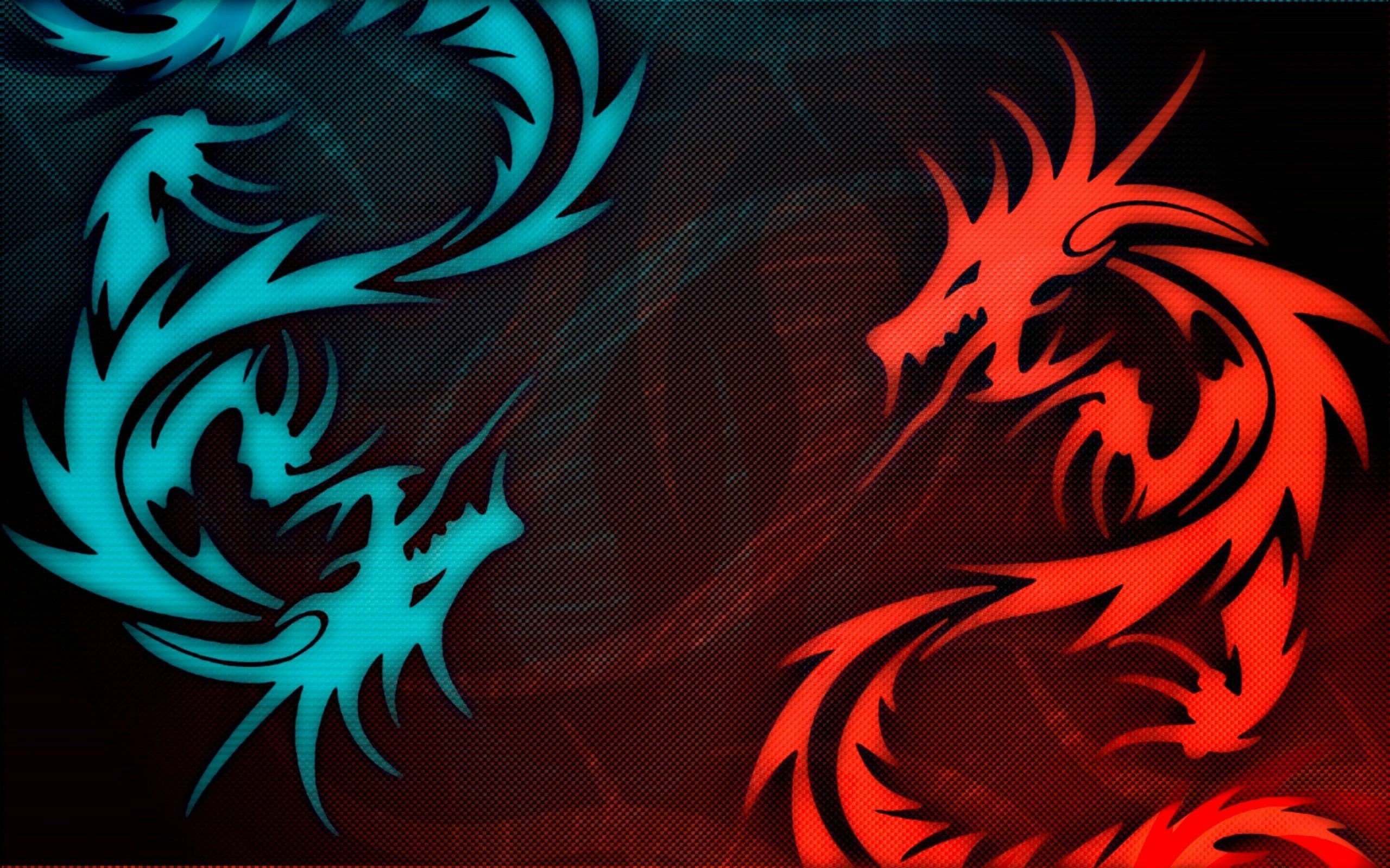 black red dragon hd wallpapers