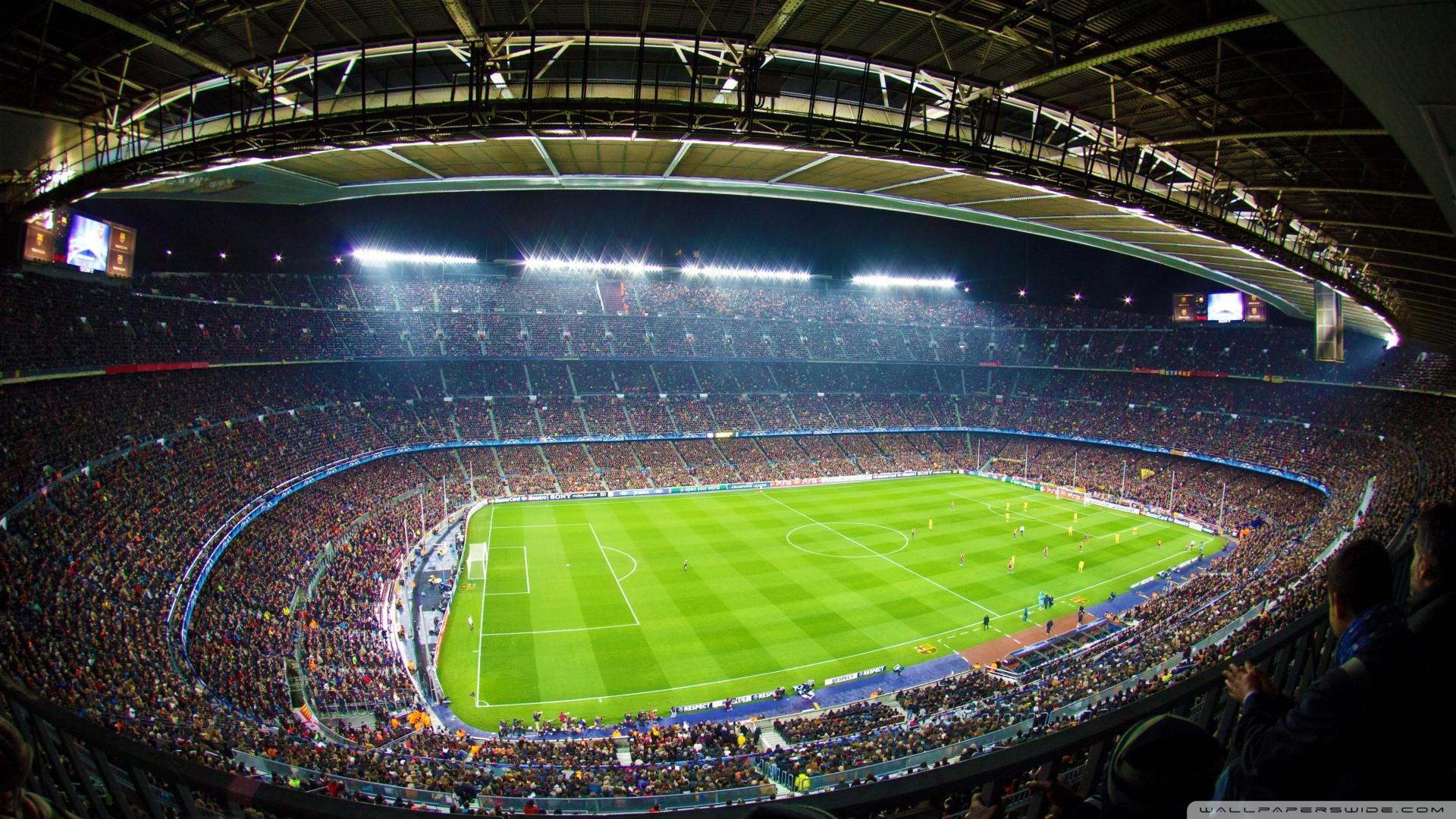 Tags: sport, soccer, football