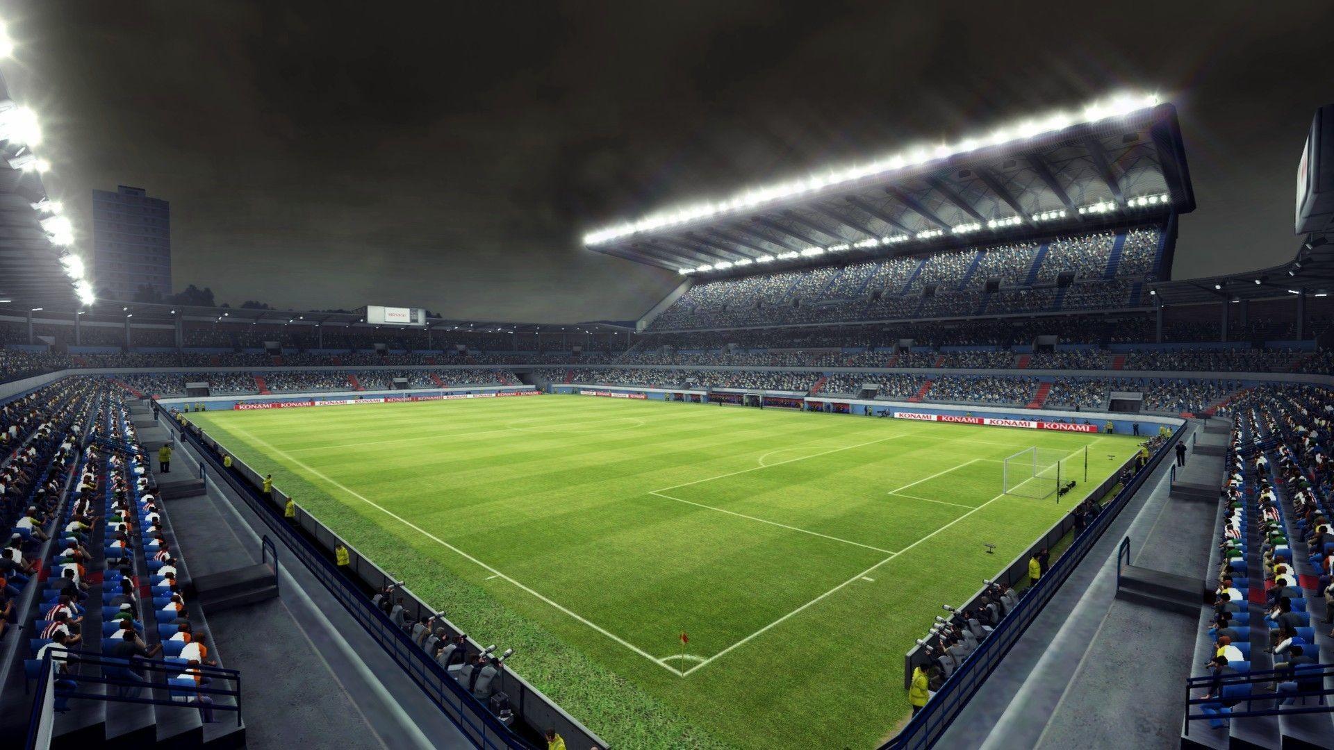 Full HD p Football Wallpapers HD, Desktop Backgrounds Football Field  Wallpapers Wallpapers)