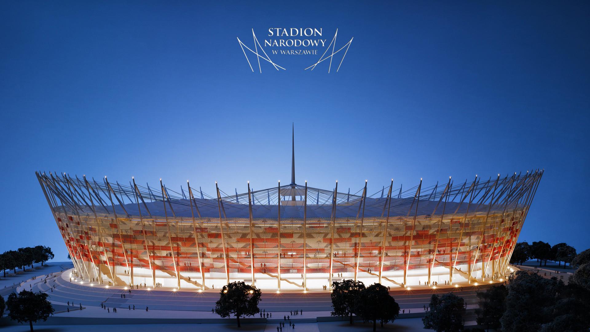 Champions League Stadium Background Wallpaper –  https://wallawy.com/champions-