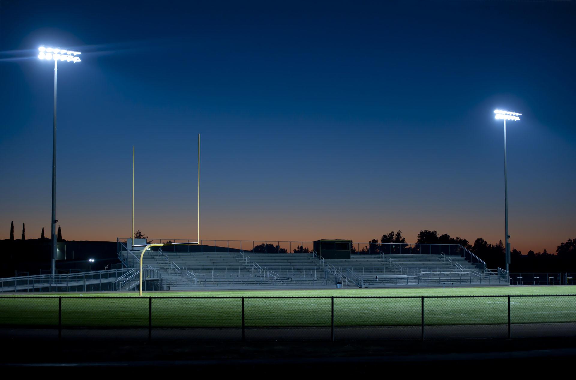 High School Football Stadium Backgrounds | www.galleryhip .