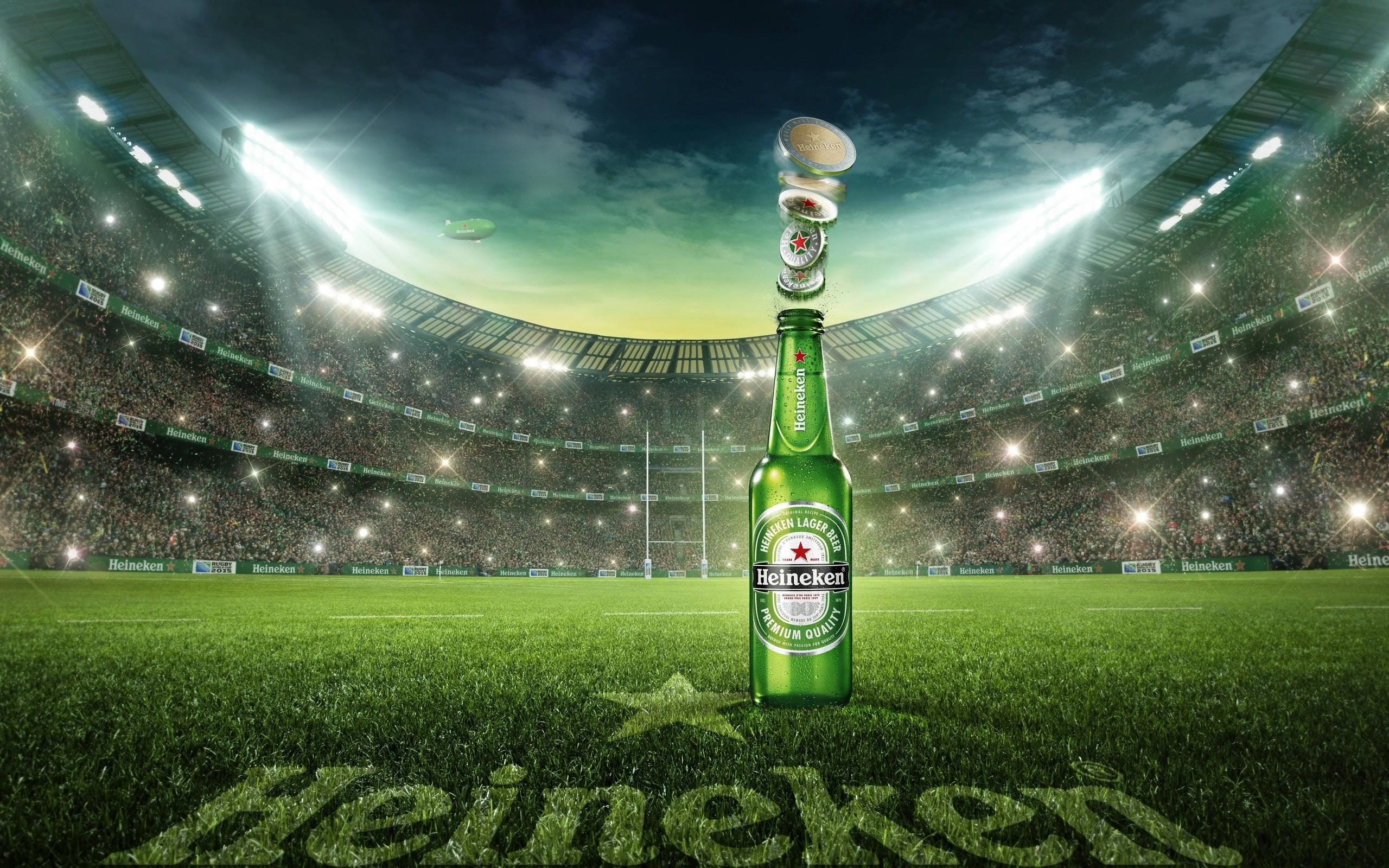 Football Stadium Background Hd