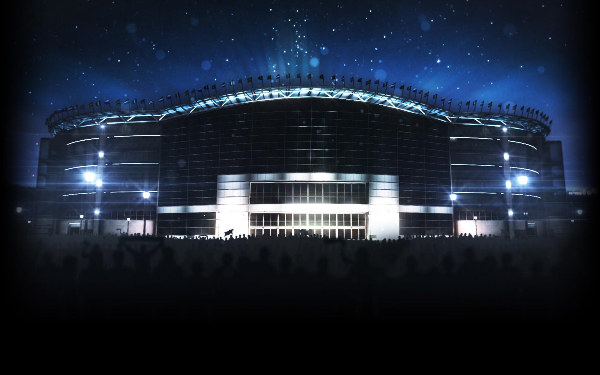 Image – FX Football Background International stadium.jpg | Steam Trading  Cards Wiki | FANDOM powered by Wikia