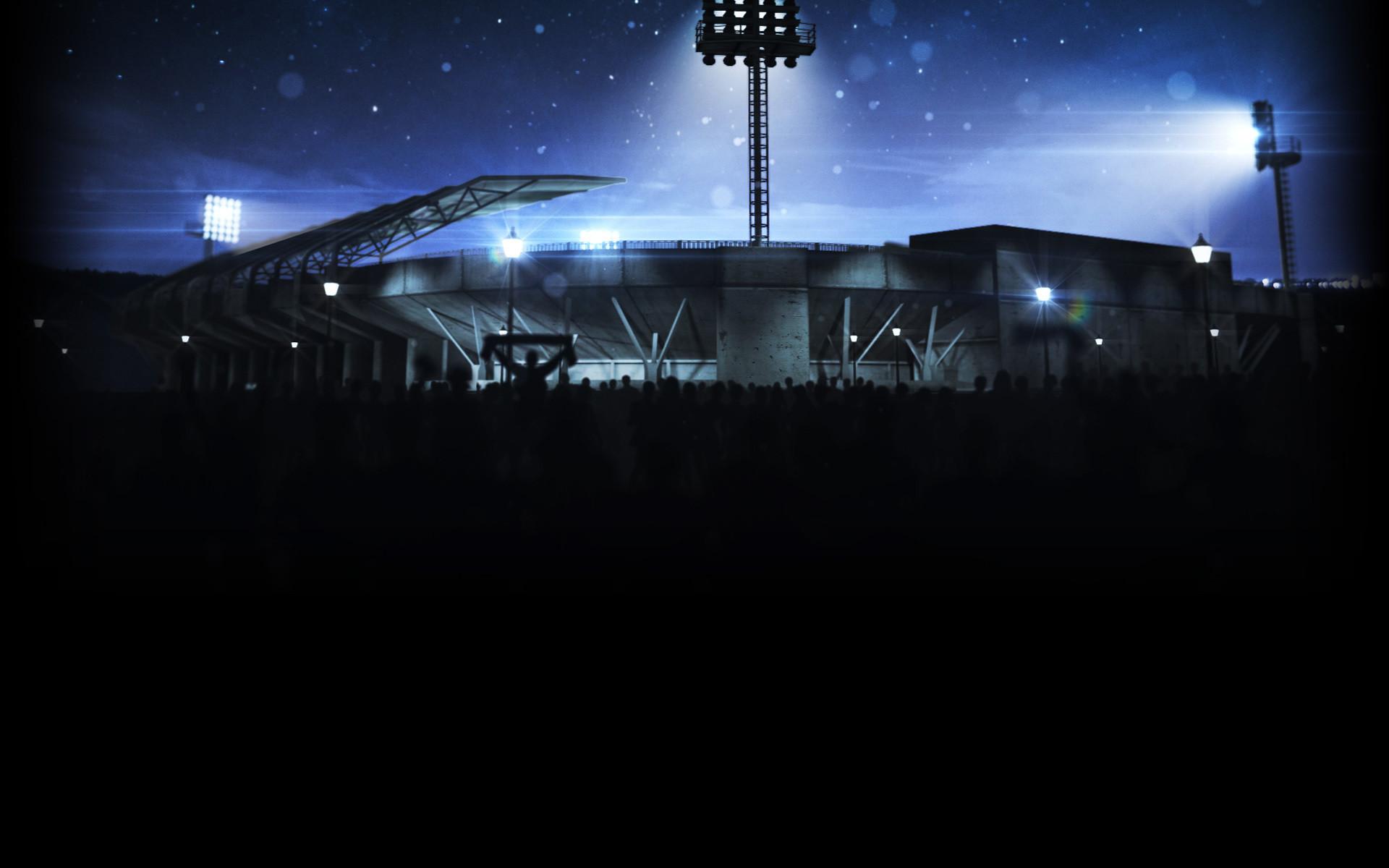 Image – FX Football Background Local stadium.jpg | Steam Trading Cards Wiki  | FANDOM powered by Wikia
