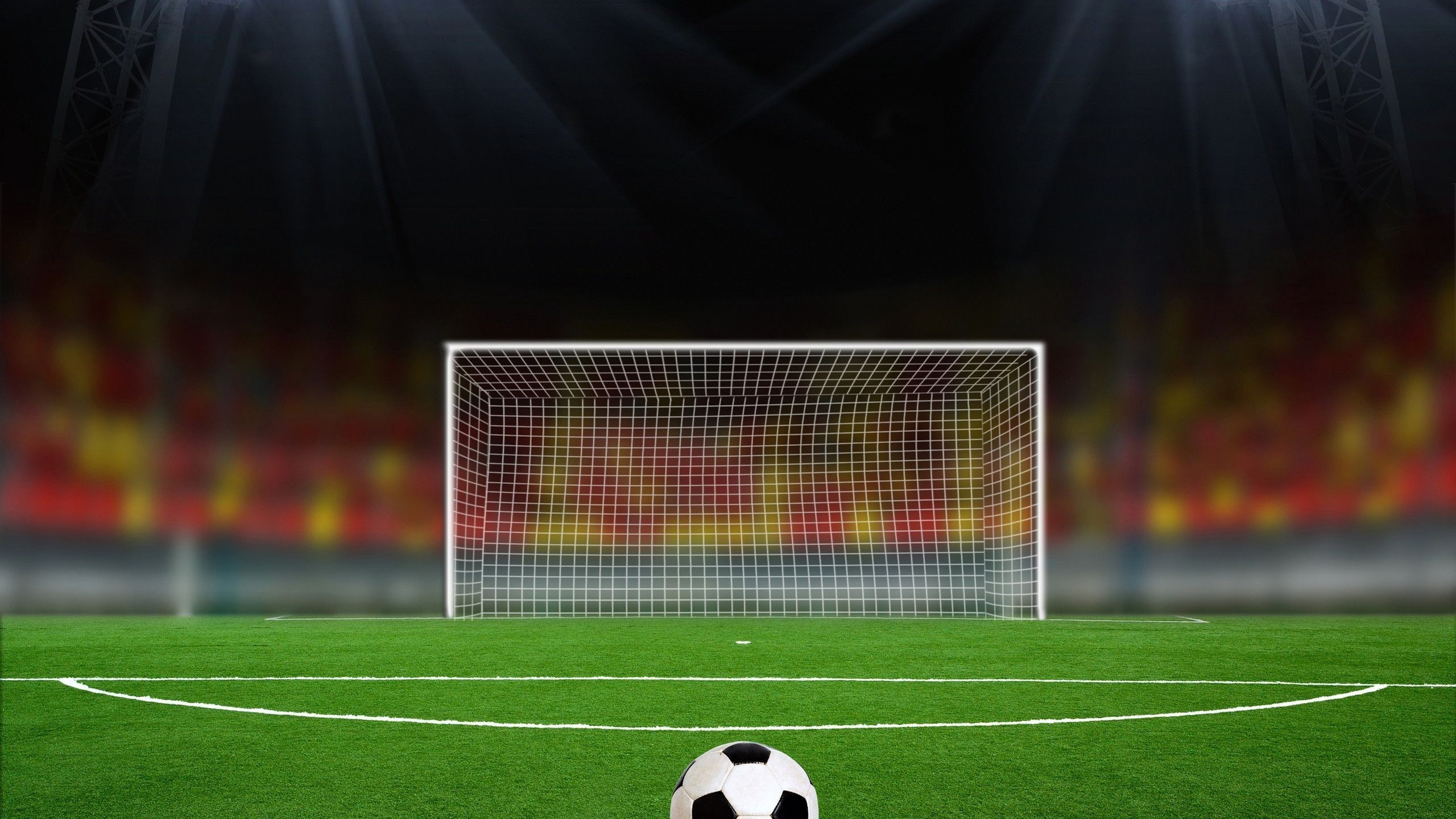 Football Wallpaper Hd Group with items