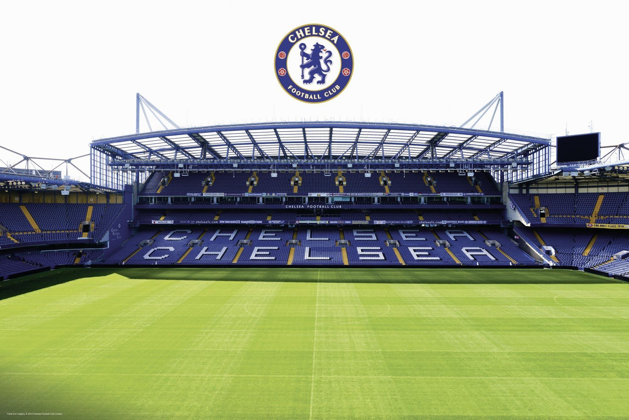 Chelsea-to-Build-New-Stamford-Bridge-Background