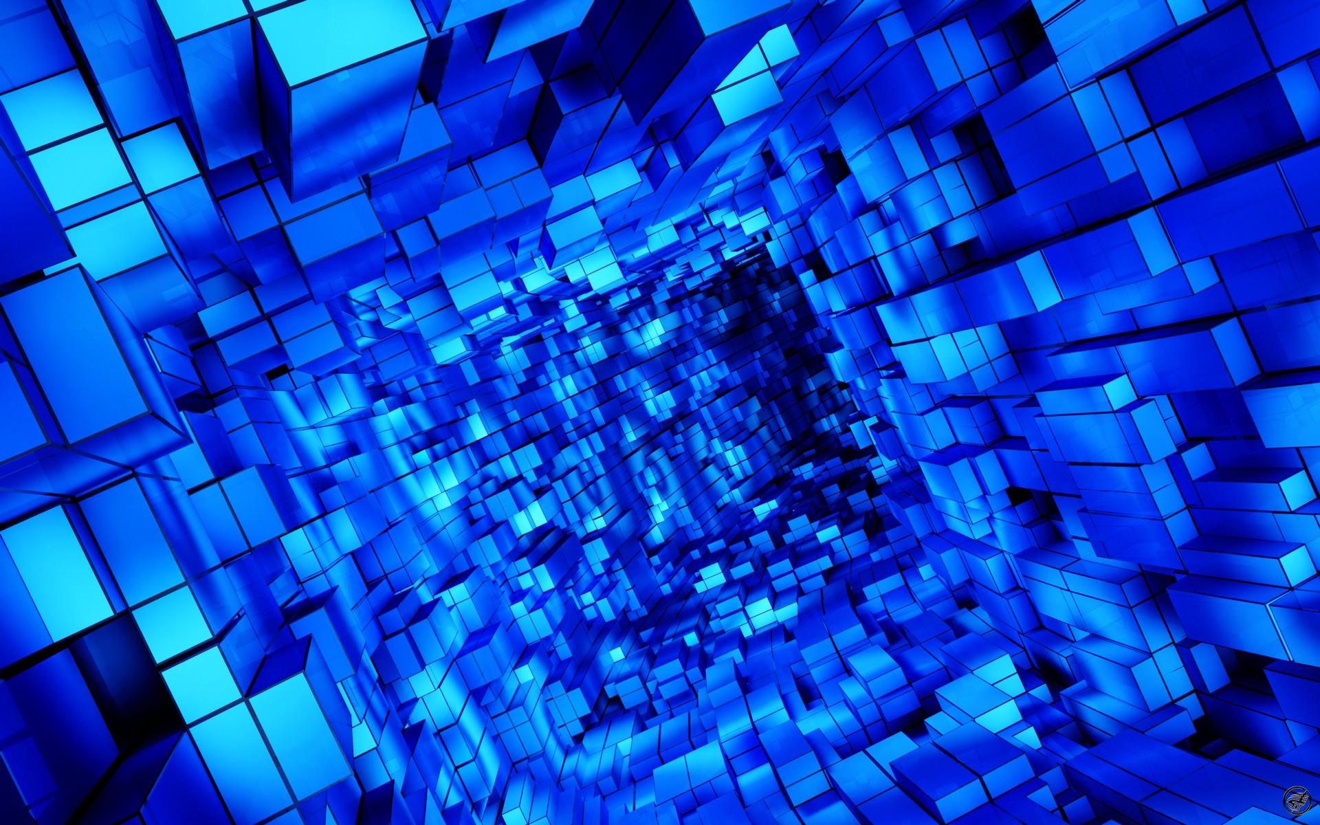 Pics Photos Cool Blue S Free Download Cool Wallpapers Hd Wallpaper 26q8QUCc