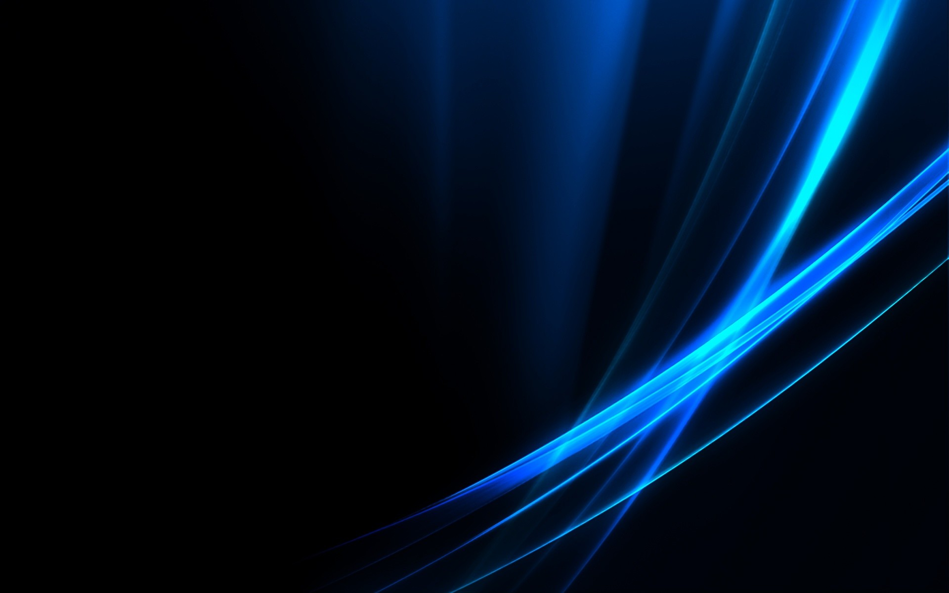 Blue Stripes – Cool Twitter Backgrounds