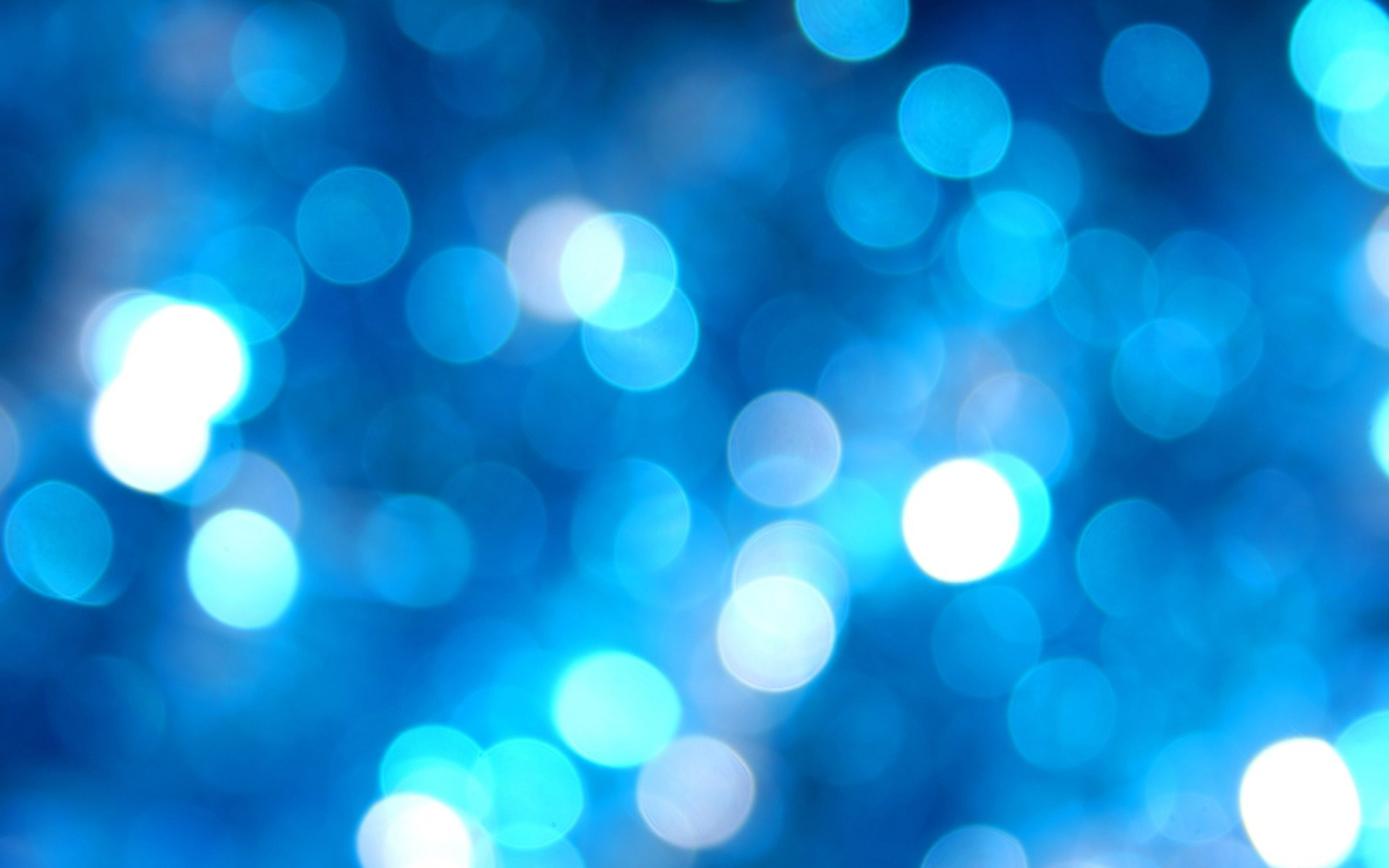 backgrounds-twitter-cool-blue-images-background.jpg (1920×