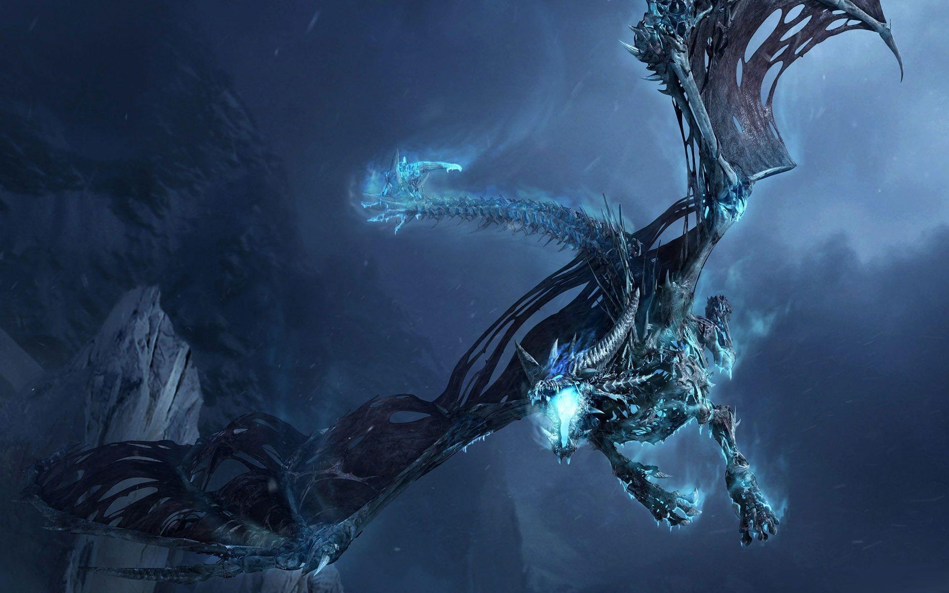 … cool blue wallpapers desktop background bhstorm com …