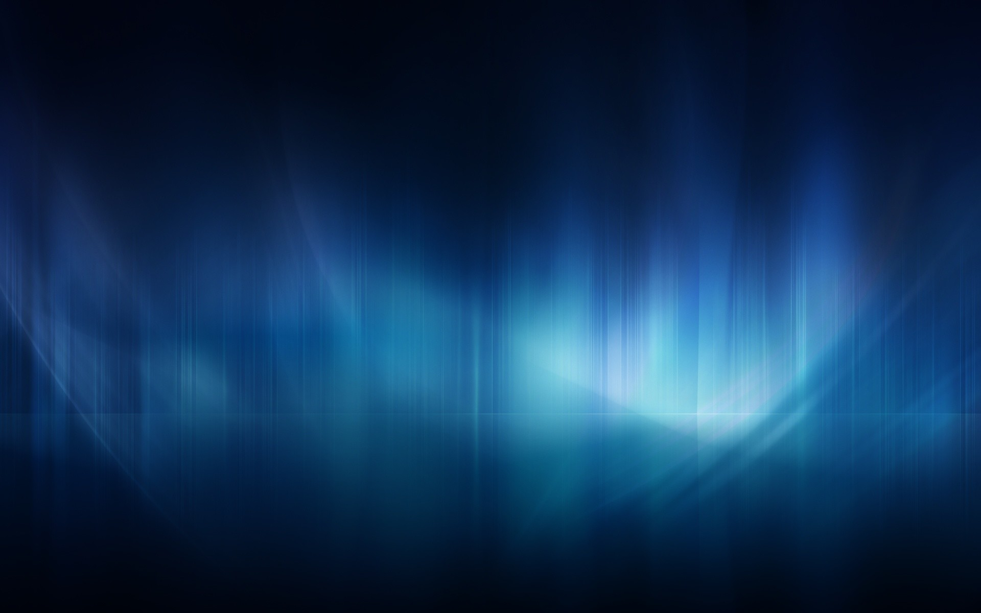 Cool Pictures For Backgrounds Hd P HD Wallpapers lzamgs Cool Background  Wallpapers)