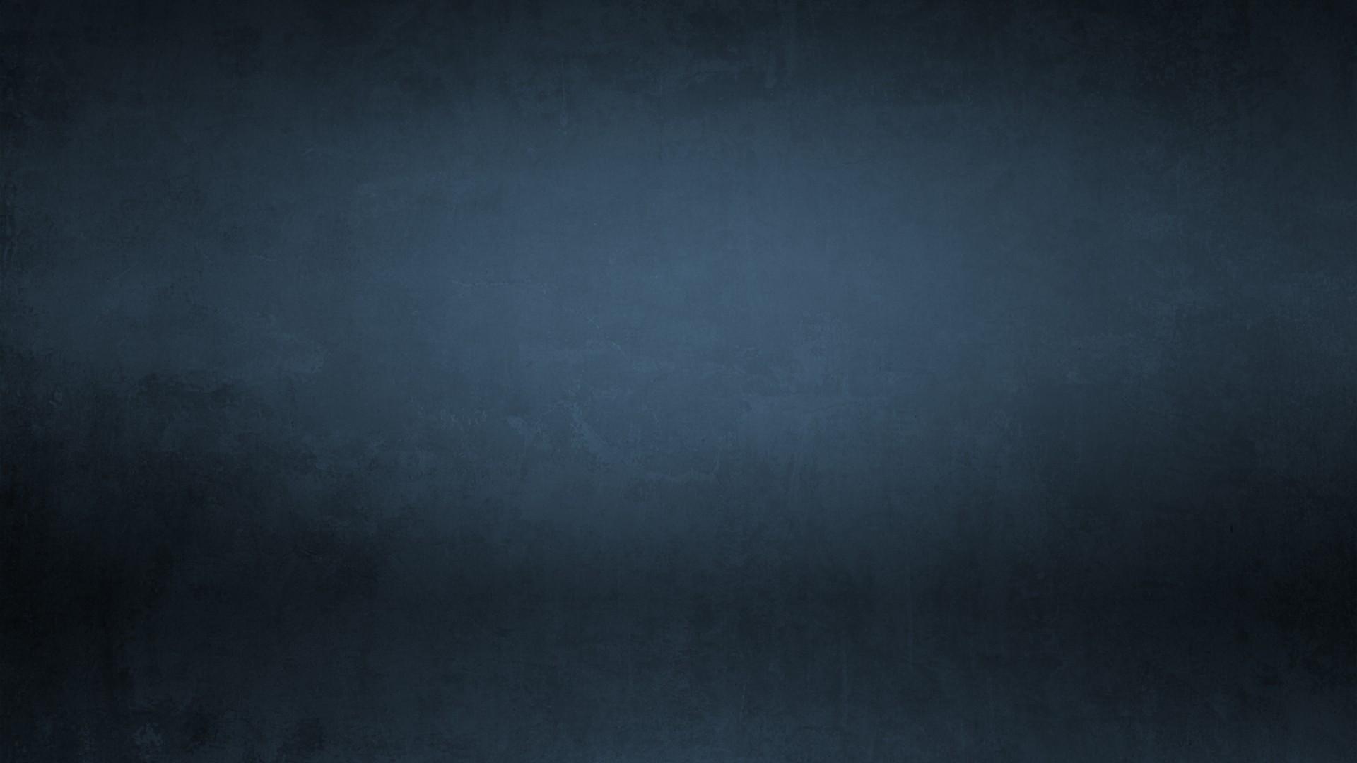 Wallpaper Details. File Name: Cool Blue …