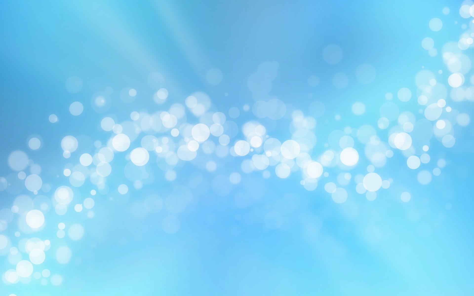 Light-Blue-Backgrounds-Free-Downlaod