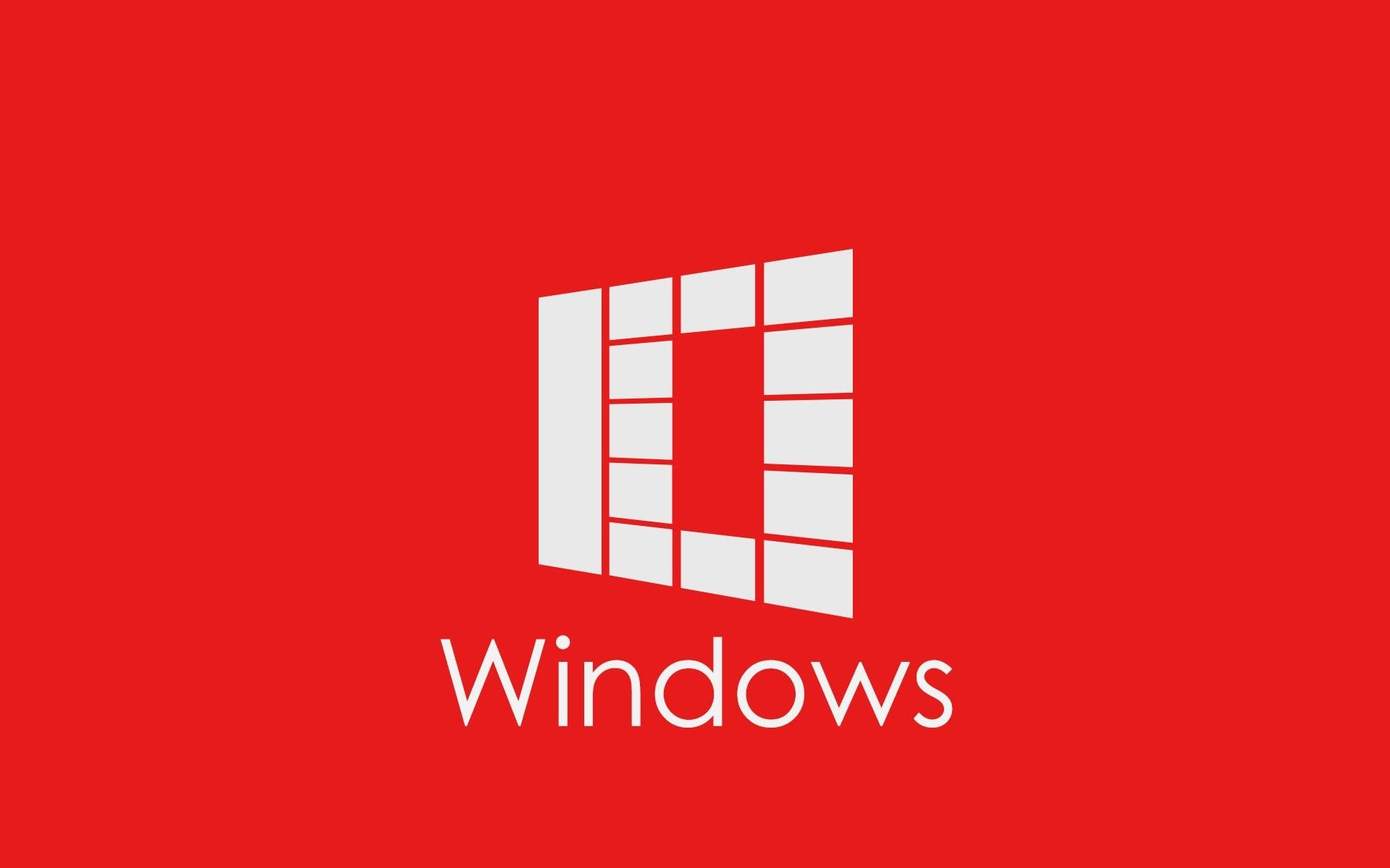 Windows-Wallpaper-for-Desktop