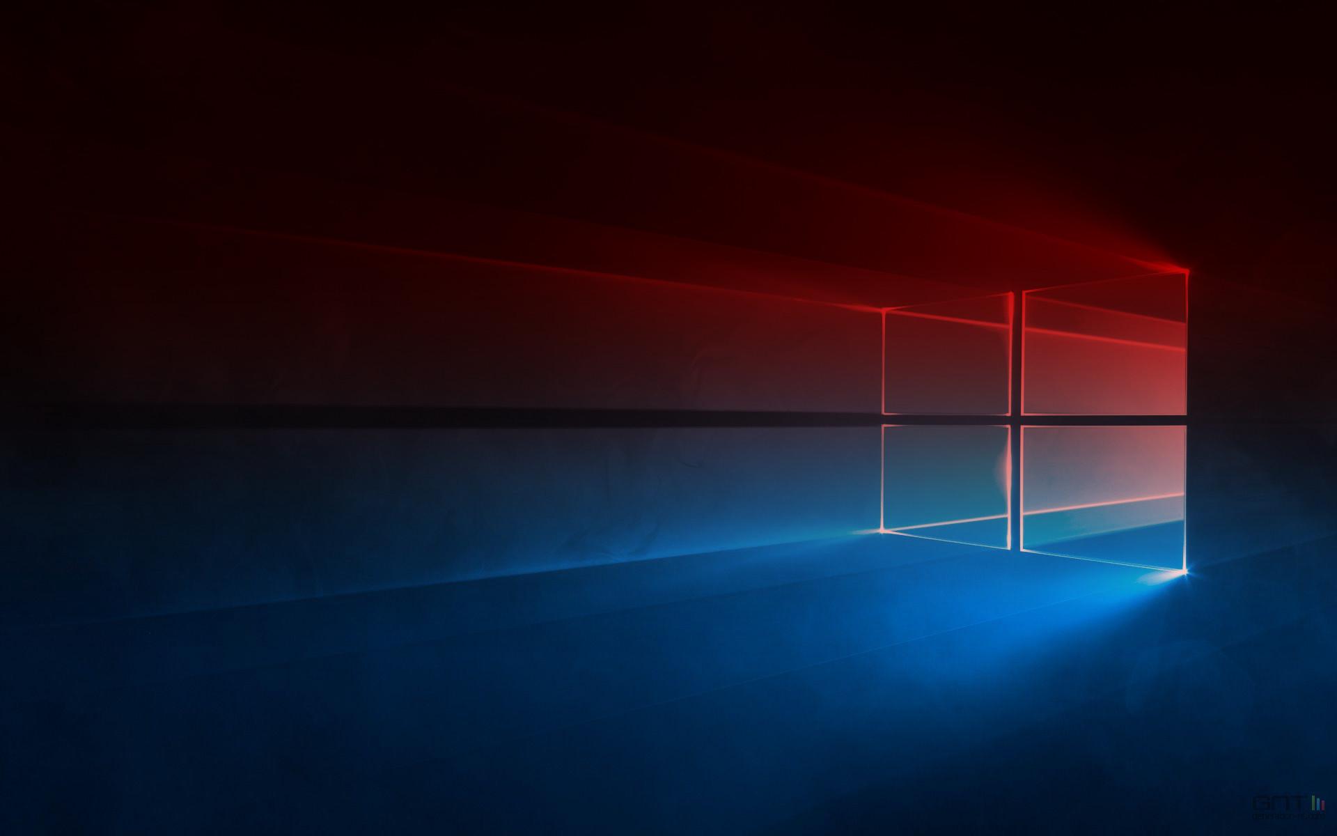 Как Сделать Живые Обои На Windows 10