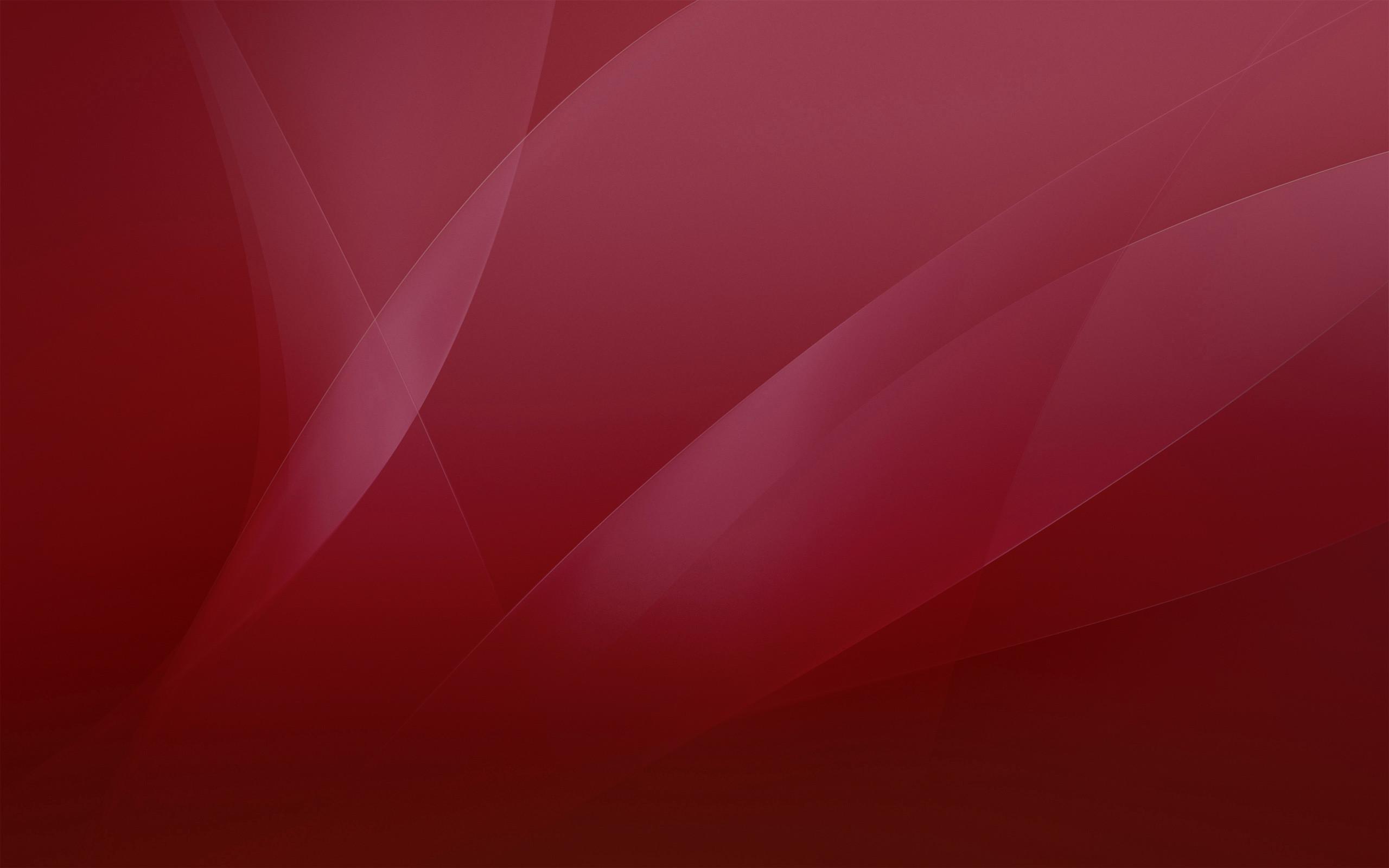 Red Wallpaper Windows 10 – WallpaperSafari