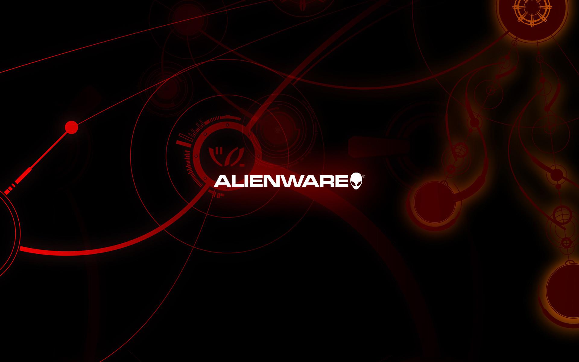 AW-CO7.jpg