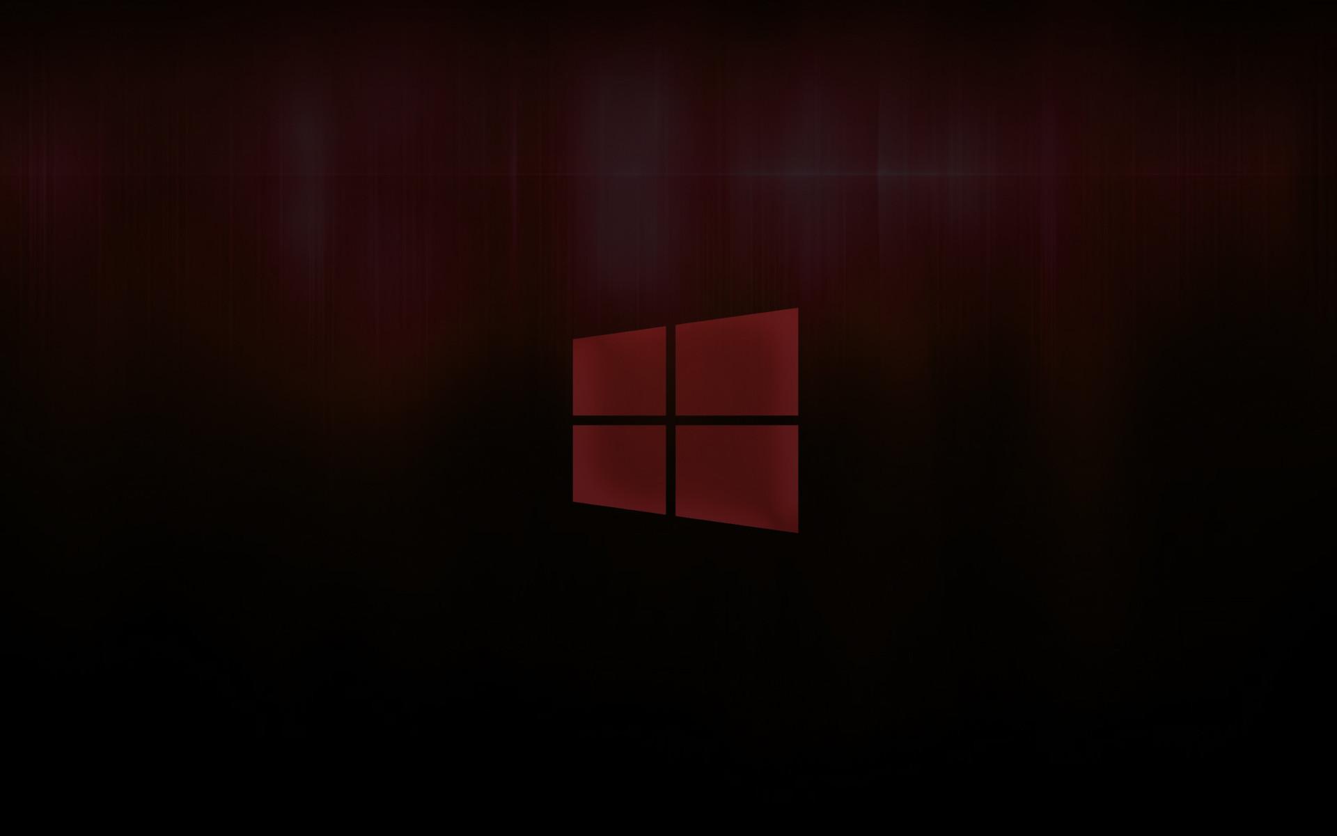 Windows 10 wallpaper that I made [1920 X 1200].